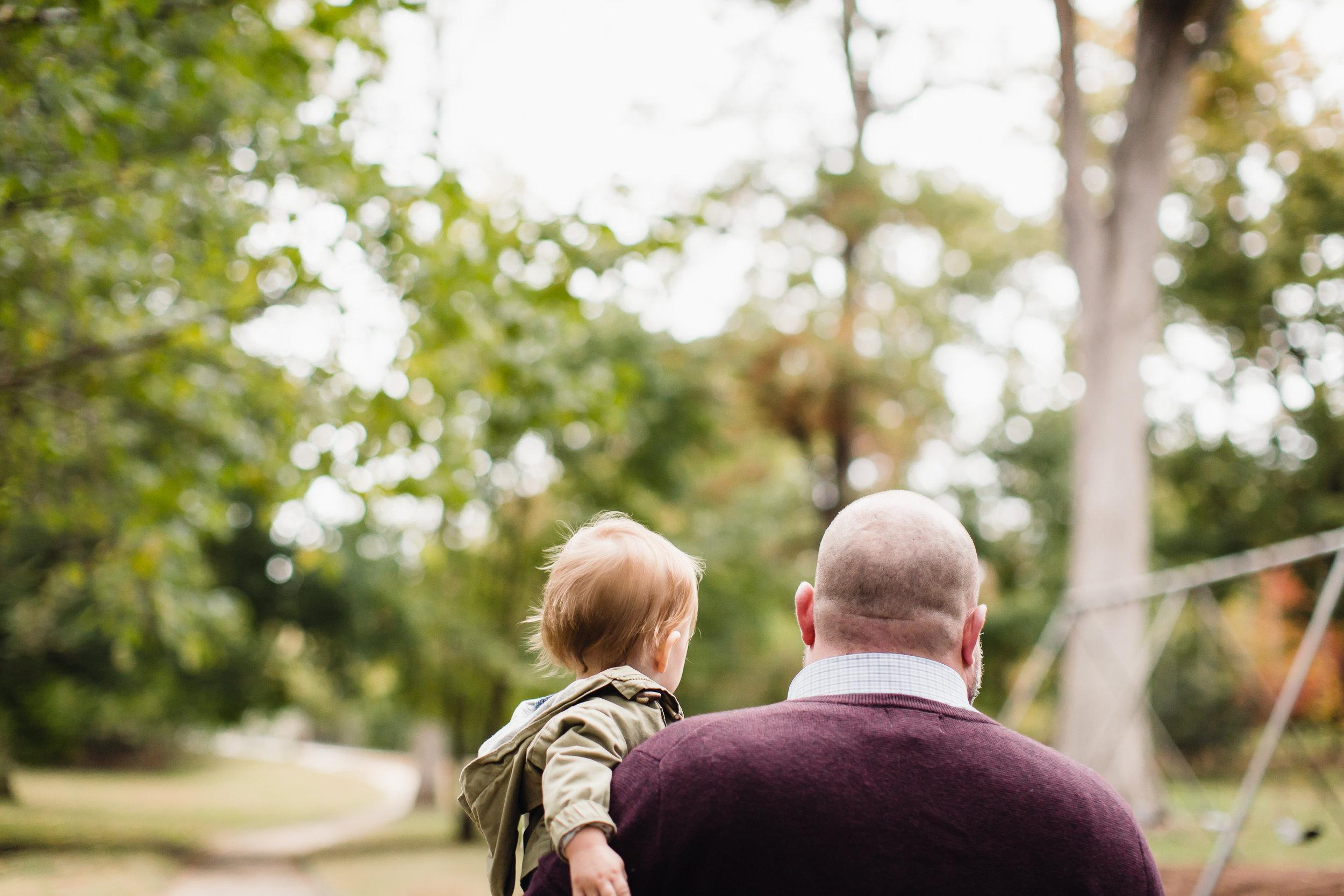 Gianna Keiko Atlanta Lifestyle Family Photographer-40.jpg