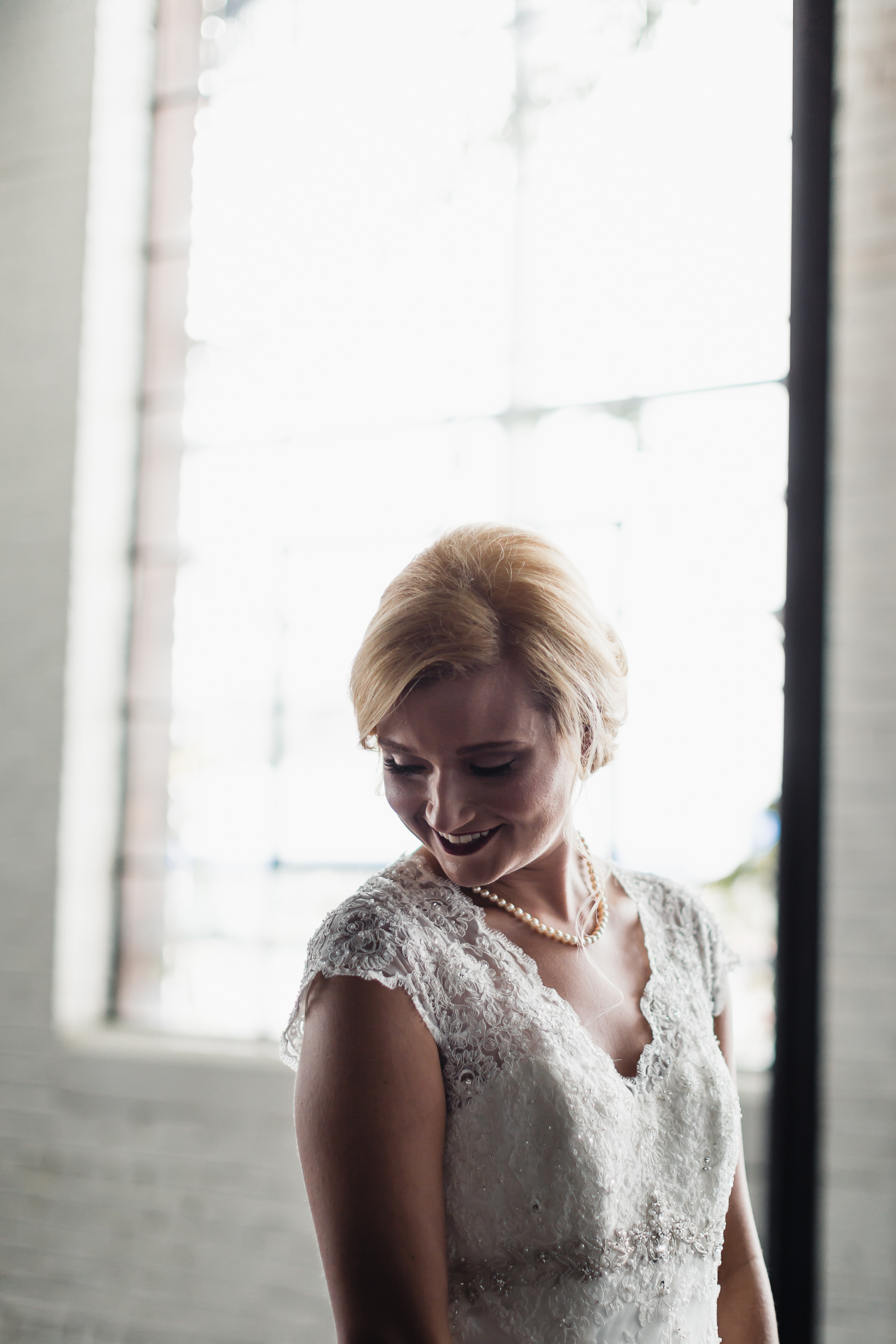 Gianna Keiko Atlanta NYC Brooklyn Hamptons Wedding Bridal Photographer-20.jpg