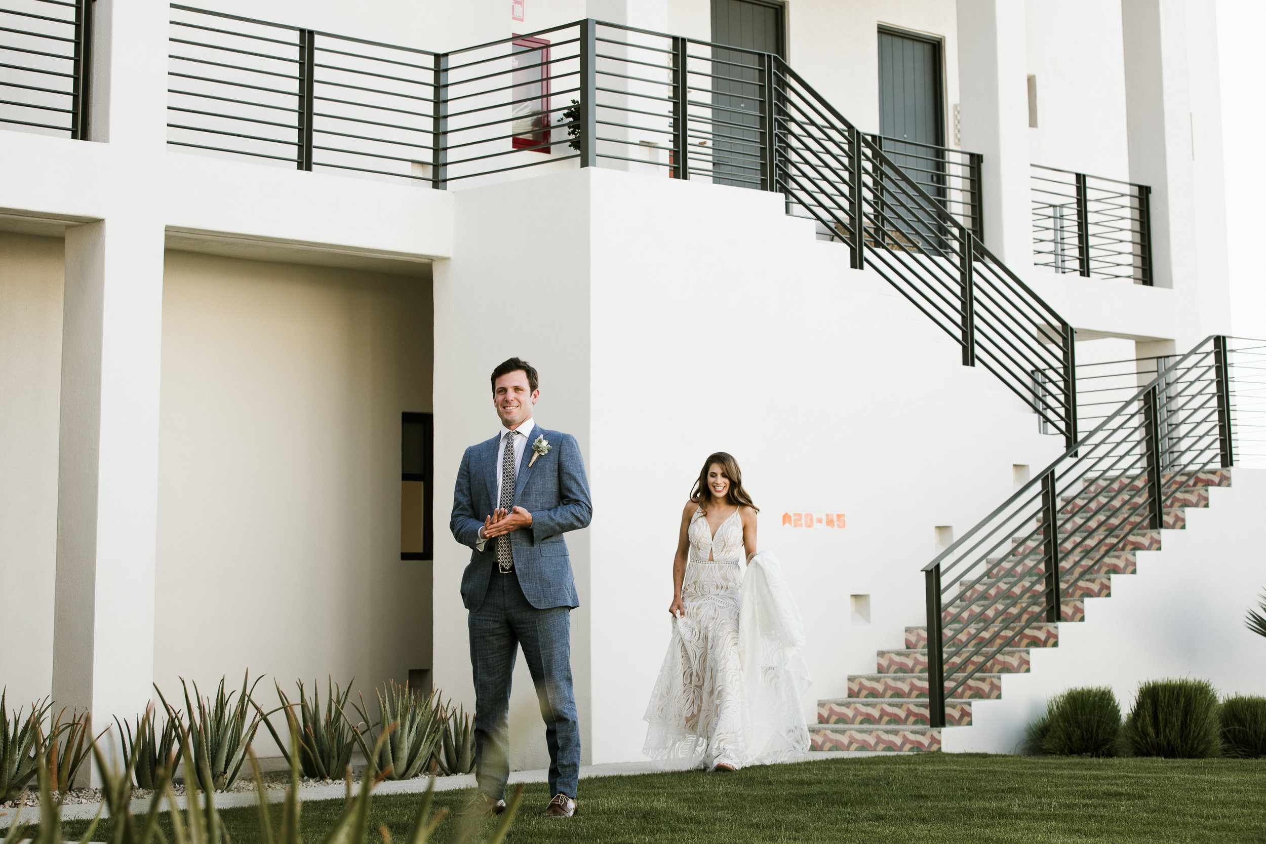 Gianna Keiko Todos Santos Wedding Photographer-4.jpg