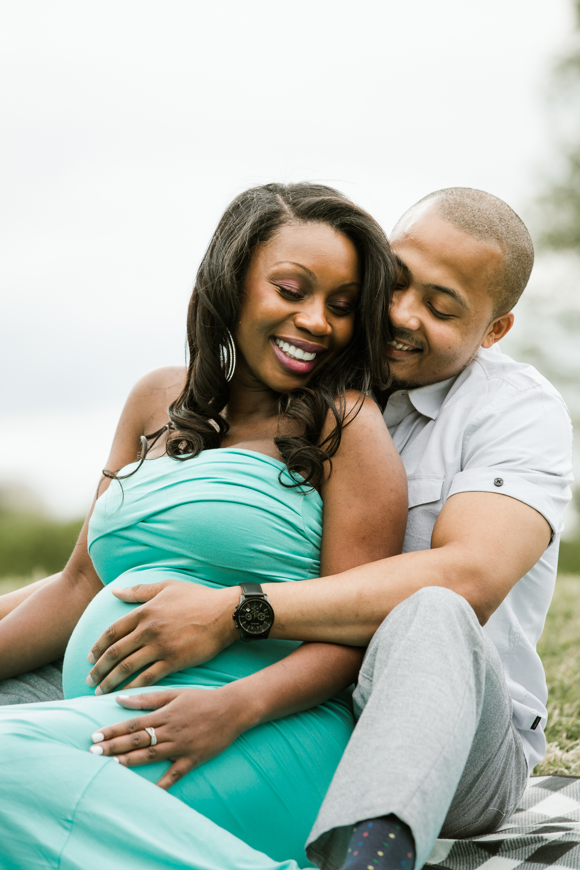 Gianna Keiko Atlanta Piedmont Park Maternity Photographer-3.jpg
