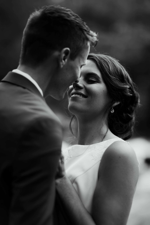 Gianna Keiko Atlanta NYC Charleston Wedding Engagement Photographer_Ceremony-12.jpg