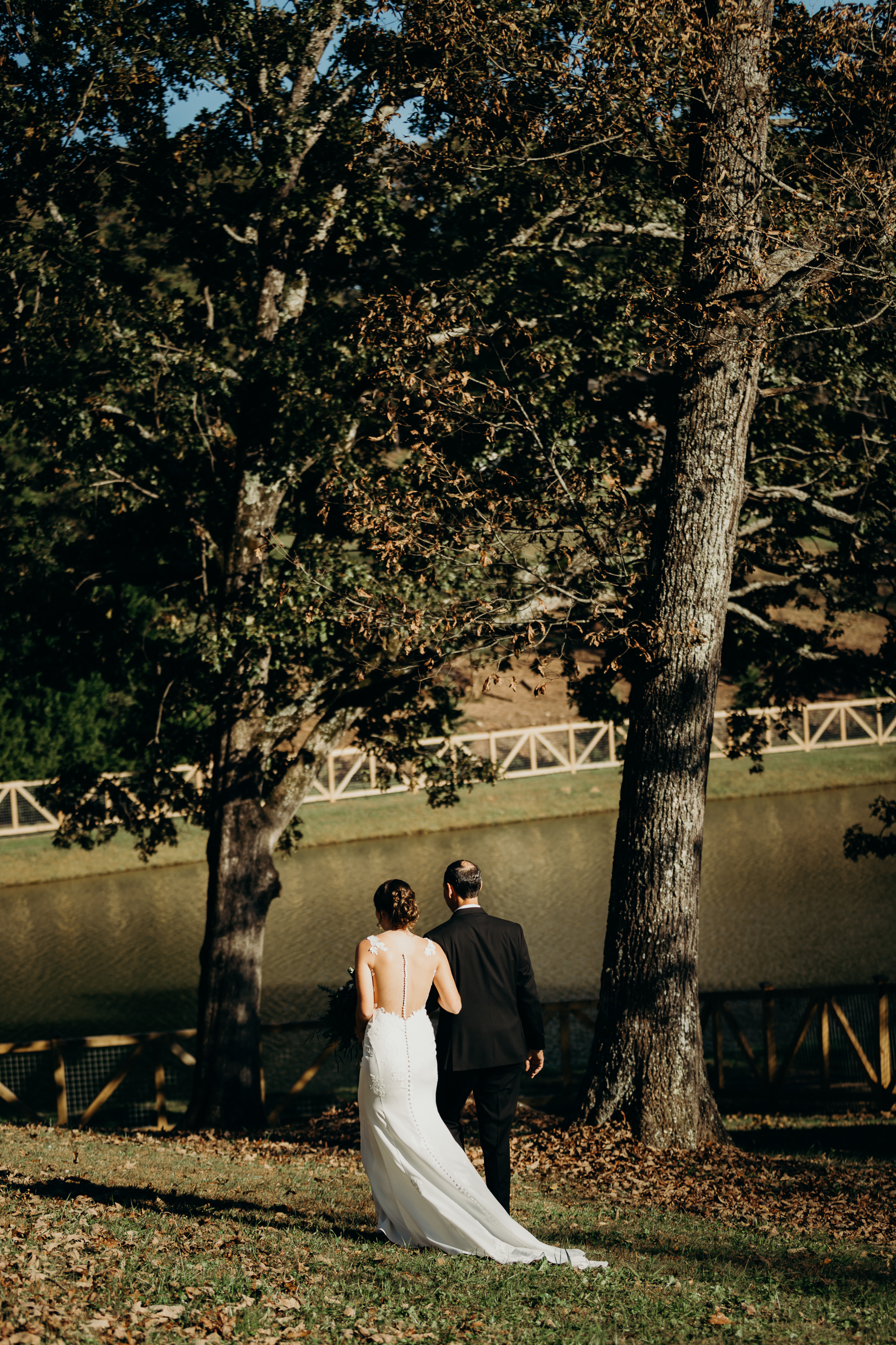 Gianna Keiko Atlanta NYC Charleston Wedding Engagement Photographer_Ceremony-18.jpg