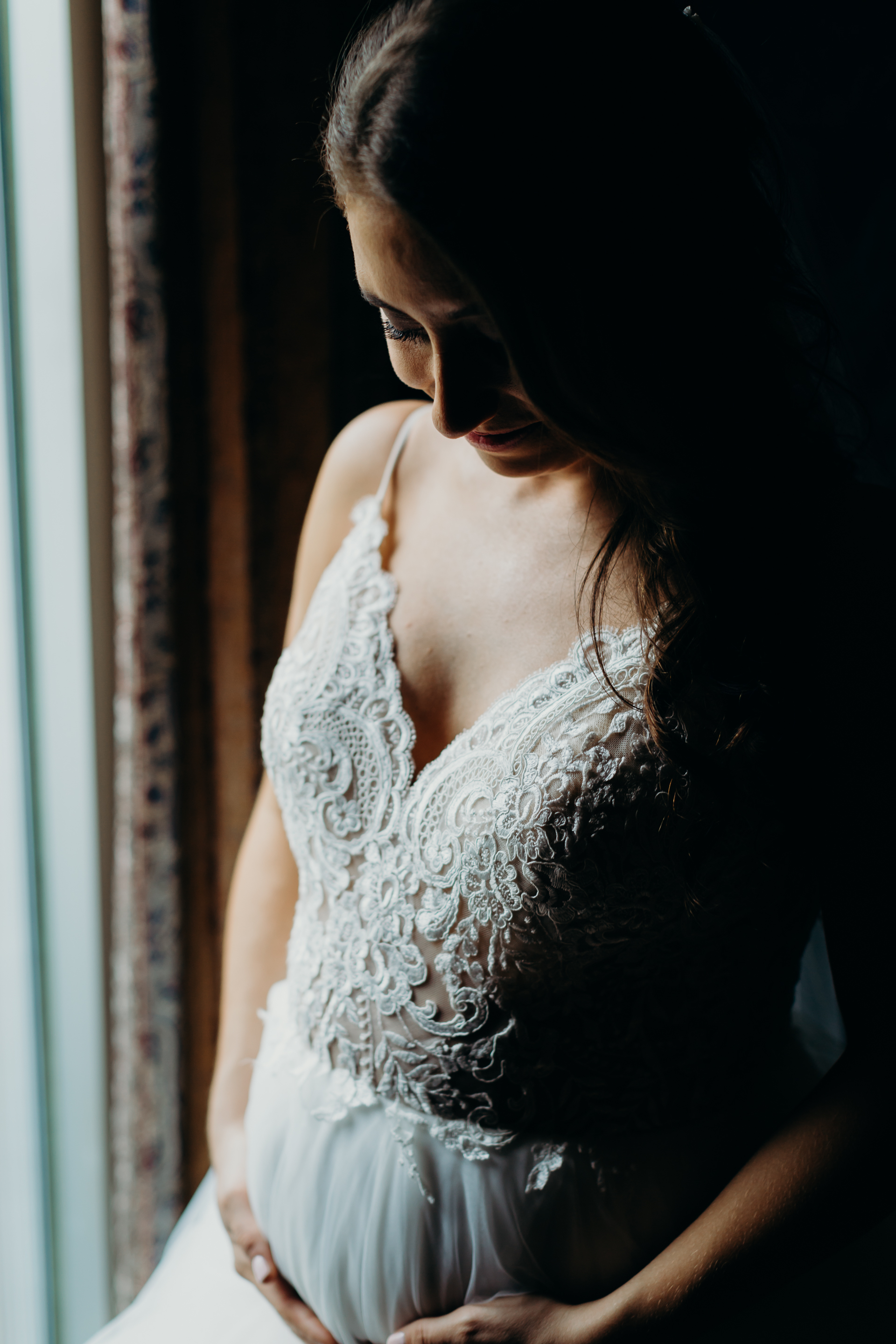 Gianna Keiko Atlanta San Francisco NYC Wedding Engagement Wedding Elopement Photographer_Sneak Peek-9.jpg