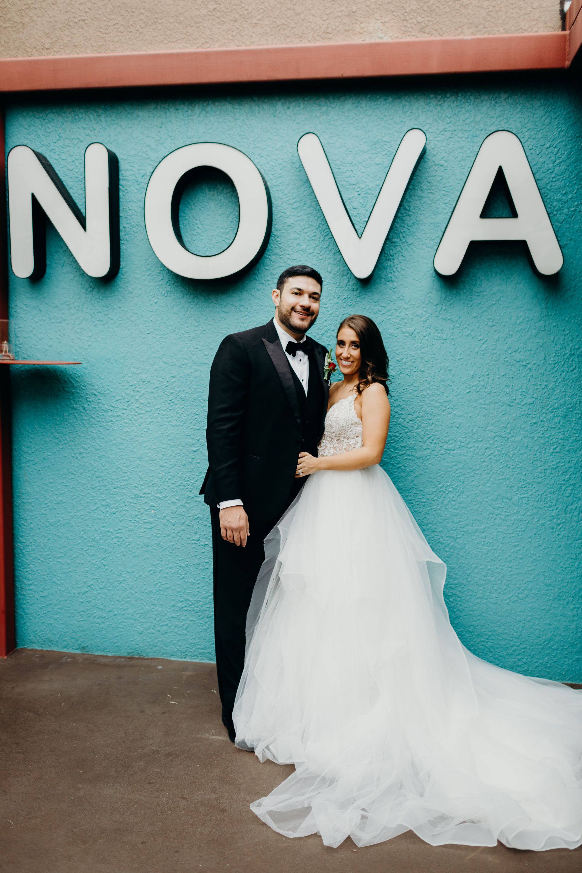 Gianna Keiko Atlanta San Francisco NYC Wedding Engagement Wedding Elopement Photographer_Sneak Peek-12.jpg