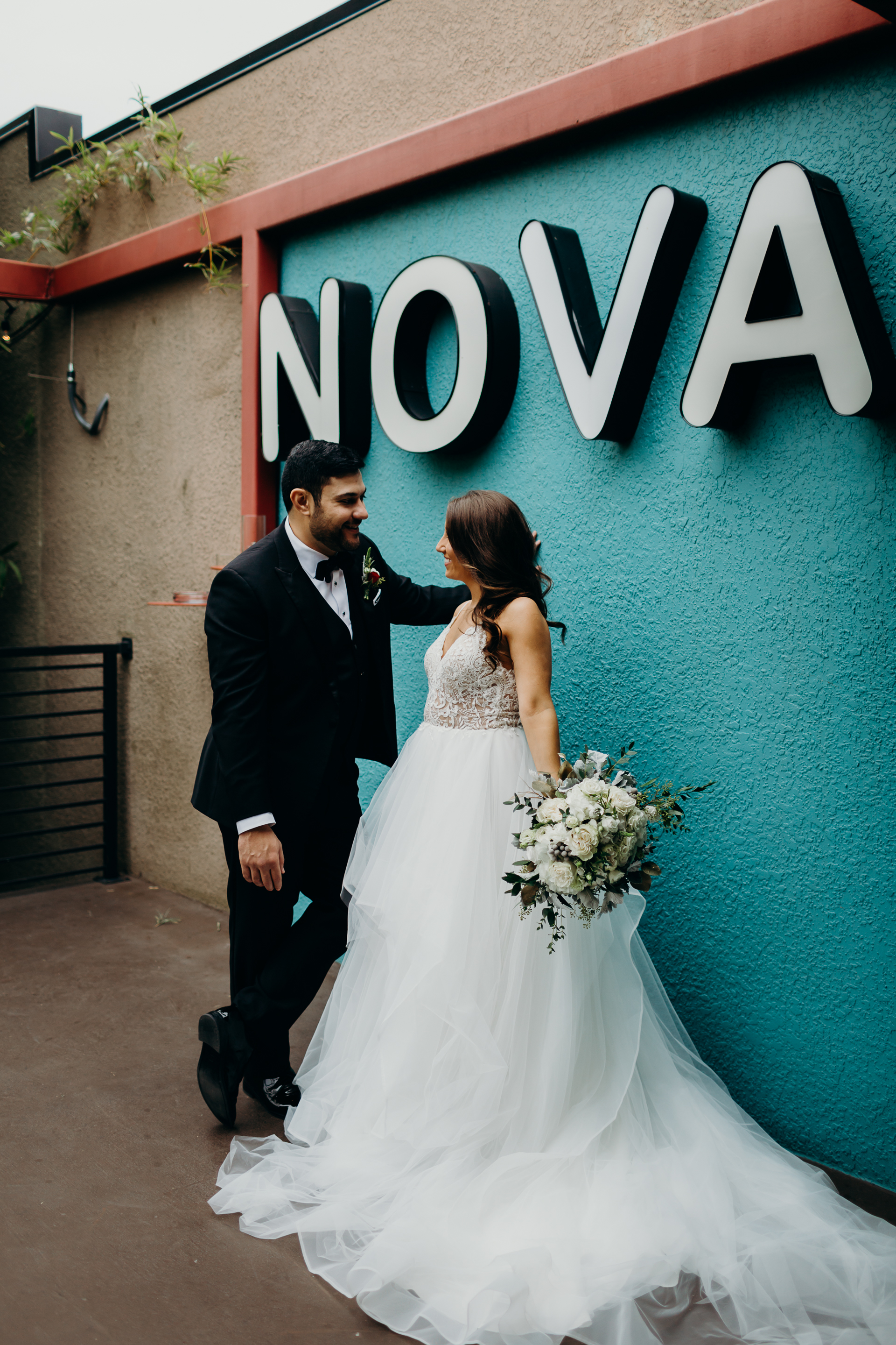 Gianna Keiko Atlanta San Francisco NYC Wedding Engagement Wedding Elopement Photographer_Sneak Peek-13.jpg