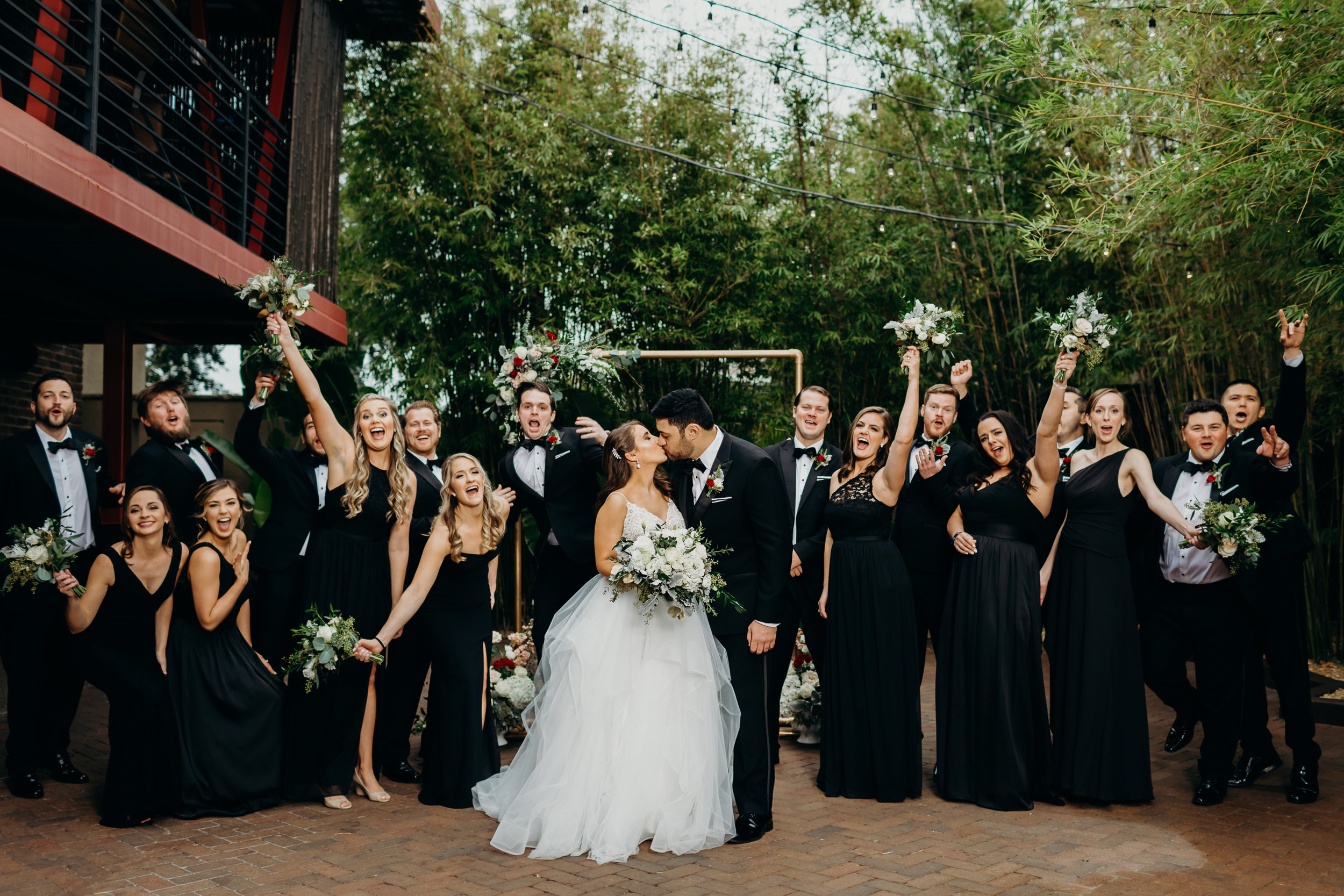 Gianna Keiko Atlanta San Francisco NYC Wedding Engagement Wedding Elopement Photographer_Sneak Peek-16.jpg