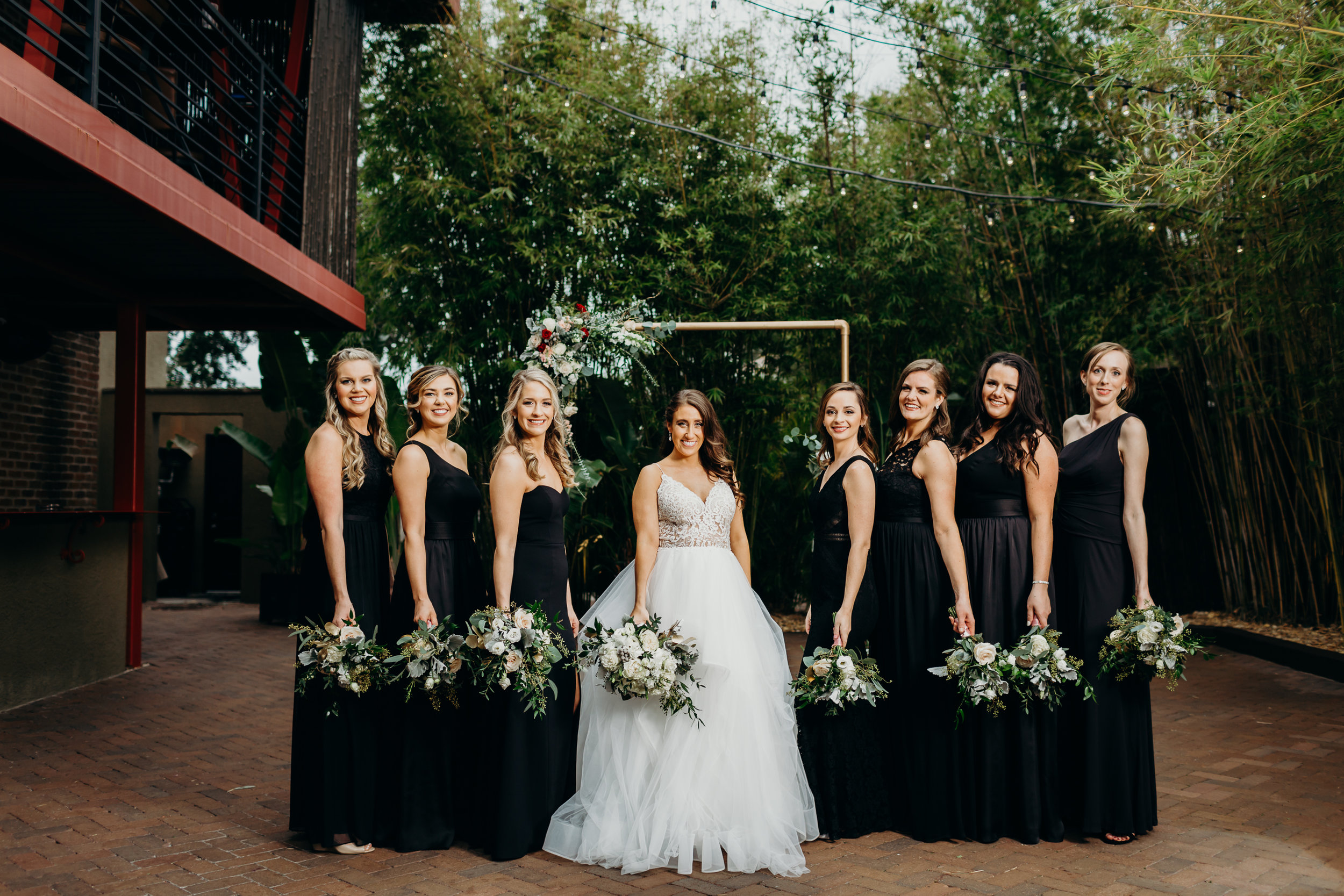 Gianna Keiko Atlanta San Francisco NYC Wedding Engagement Wedding Elopement Photographer_Sneak Peek-20.jpg