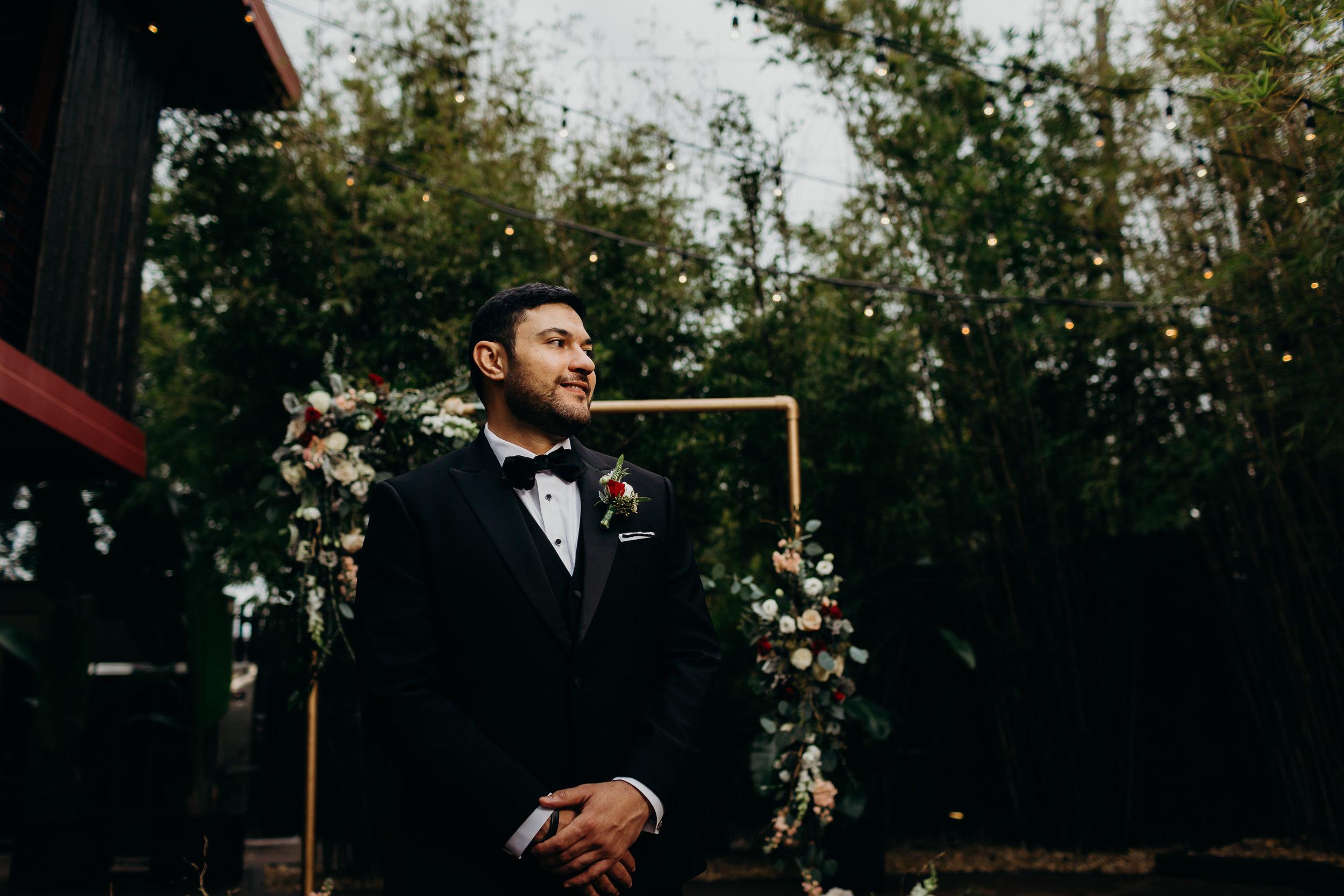 Gianna Keiko Atlanta San Francisco NYC Wedding Engagement Wedding Elopement Photographer_Sneak Peek-28.jpg