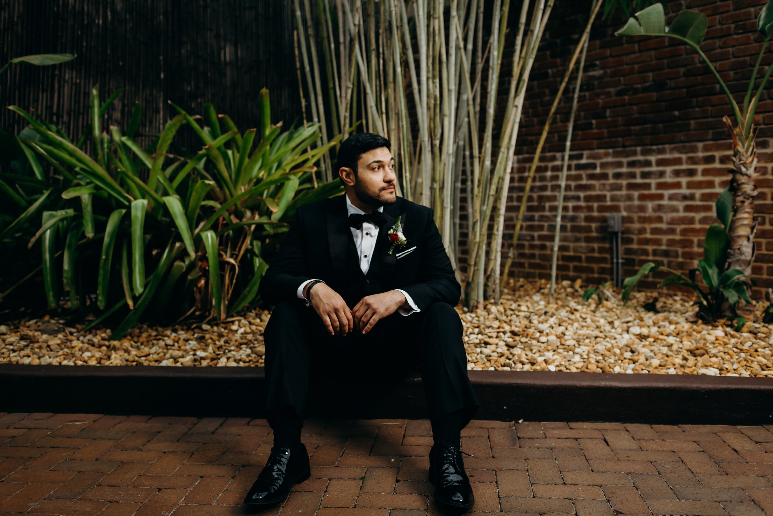 Gianna Keiko Atlanta San Francisco NYC Wedding Engagement Wedding Elopement Photographer_Sneak Peek-29.jpg