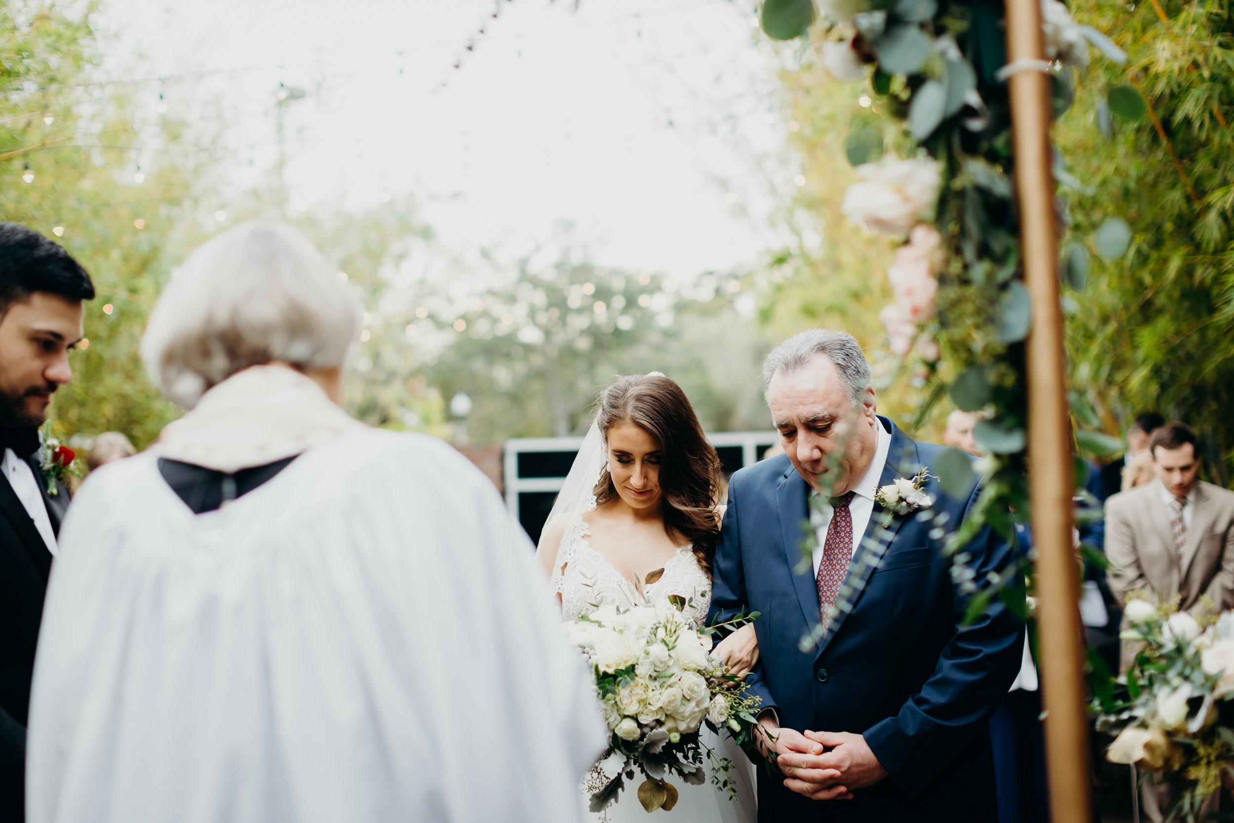 Gianna Keiko Atlanta San Francisco NYC Wedding Engagement Wedding Elopement Photographer_Sneak Peek-31.jpg