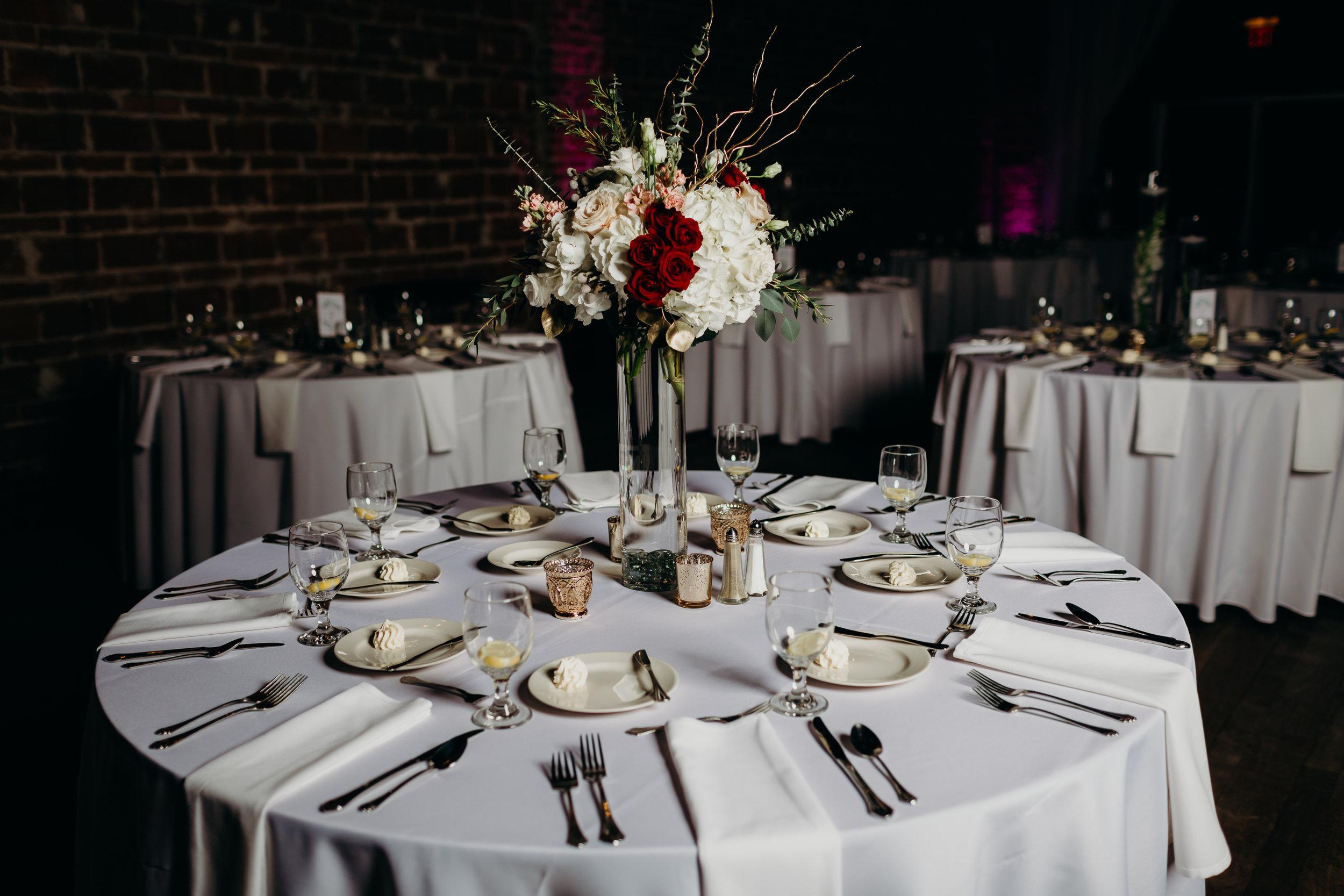 Gianna Keiko Atlanta San Francisco NYC Wedding Engagement Wedding Elopement Photographer_Sneak Peek-33.jpg