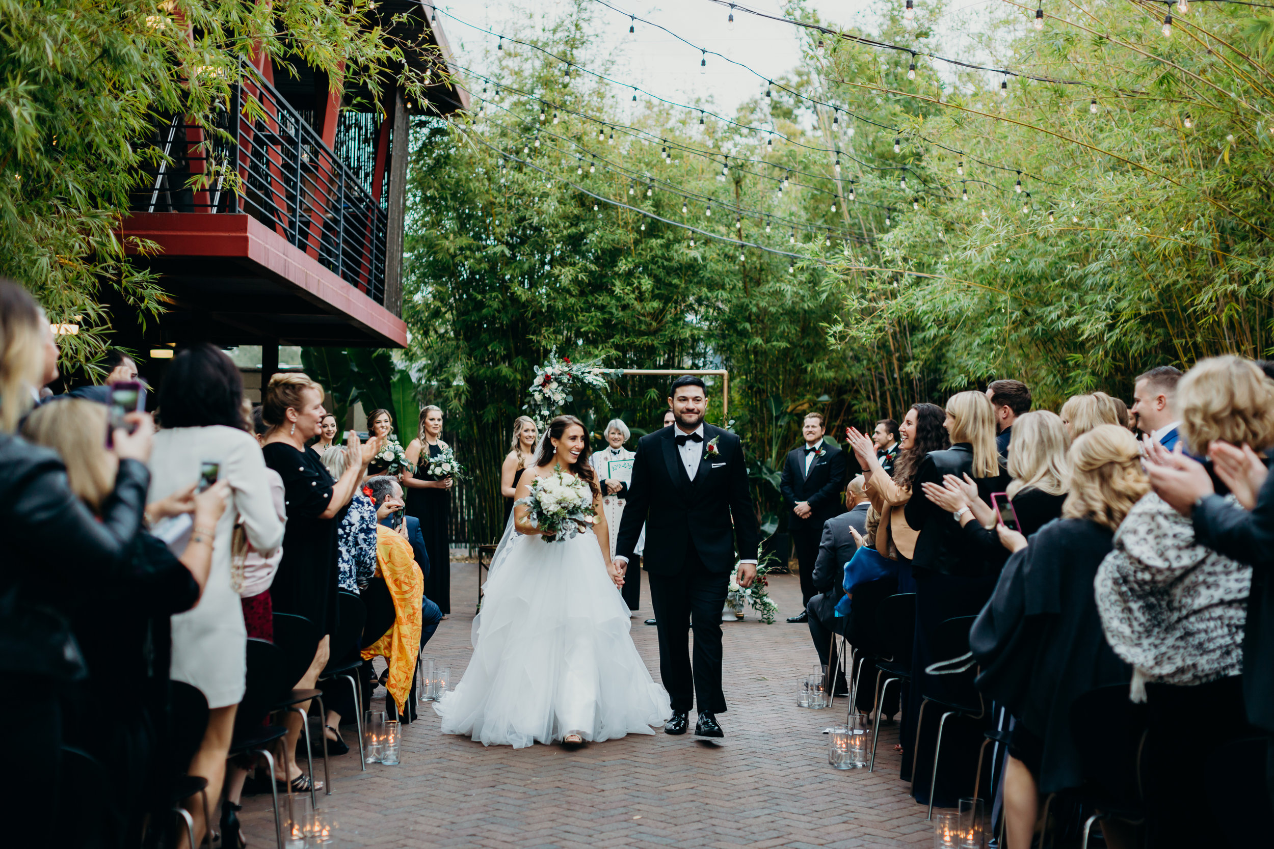 Gianna Keiko Atlanta San Francisco NYC Wedding Engagement Wedding Elopement Photographer_Sneak Peek-40.jpg