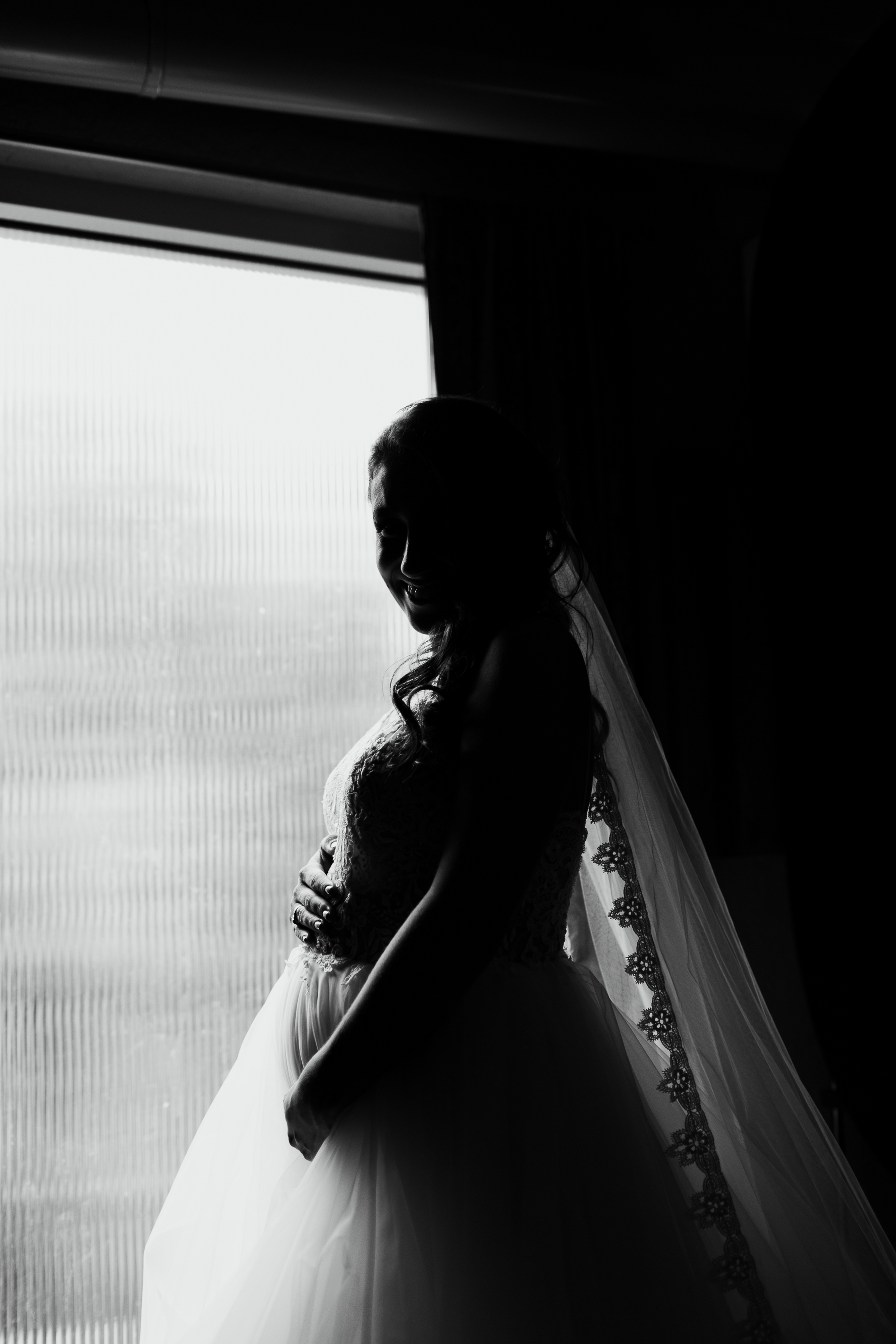 Gianna Keiko Atlanta San Francisco NYC Wedding Engagement Wedding Elopement Photographer_Sneak Peek-42.jpg