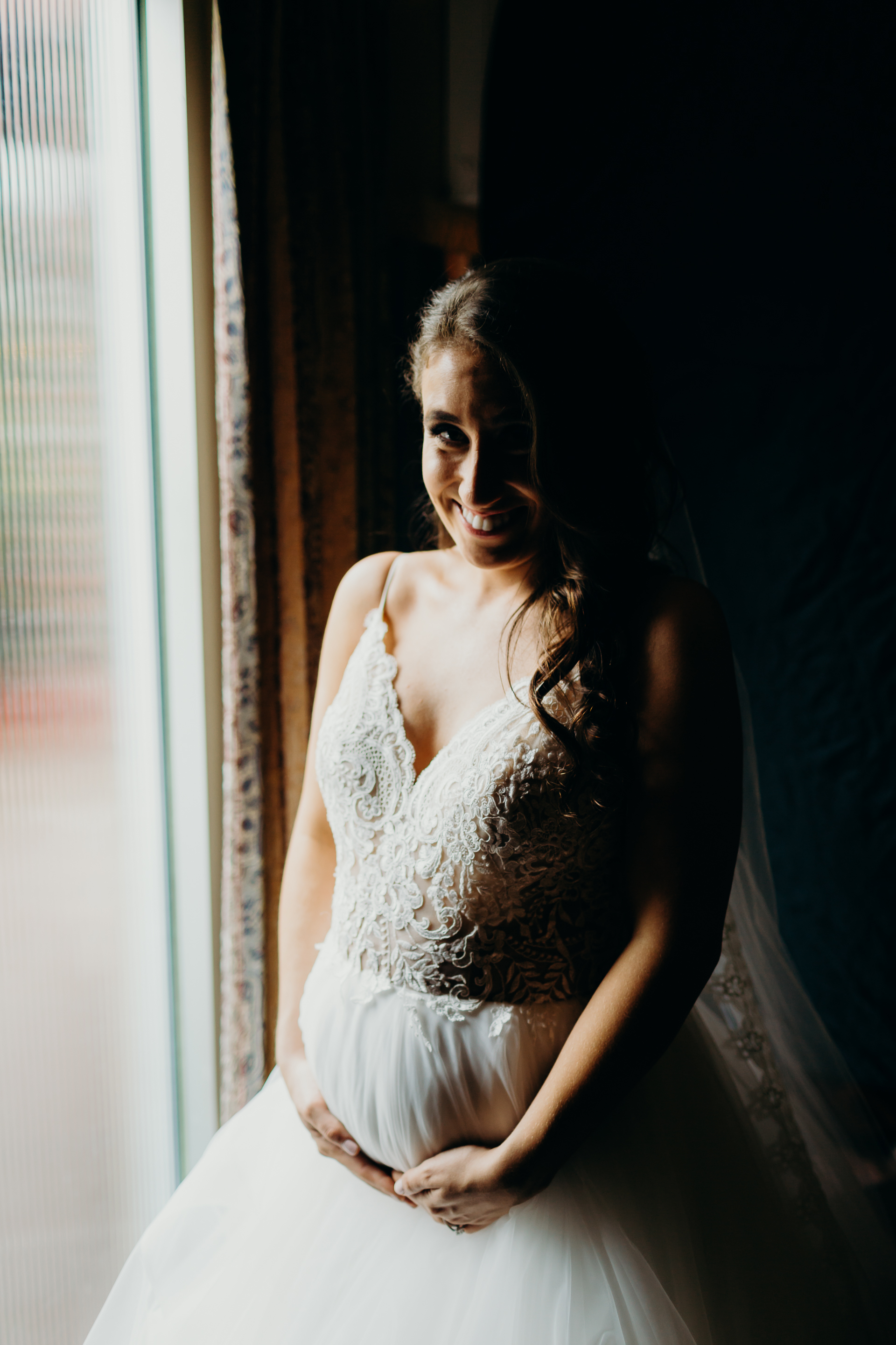 Gianna Keiko Atlanta San Francisco NYC Wedding Engagement Wedding Elopement Photographer_Sneak Peek-41.jpg