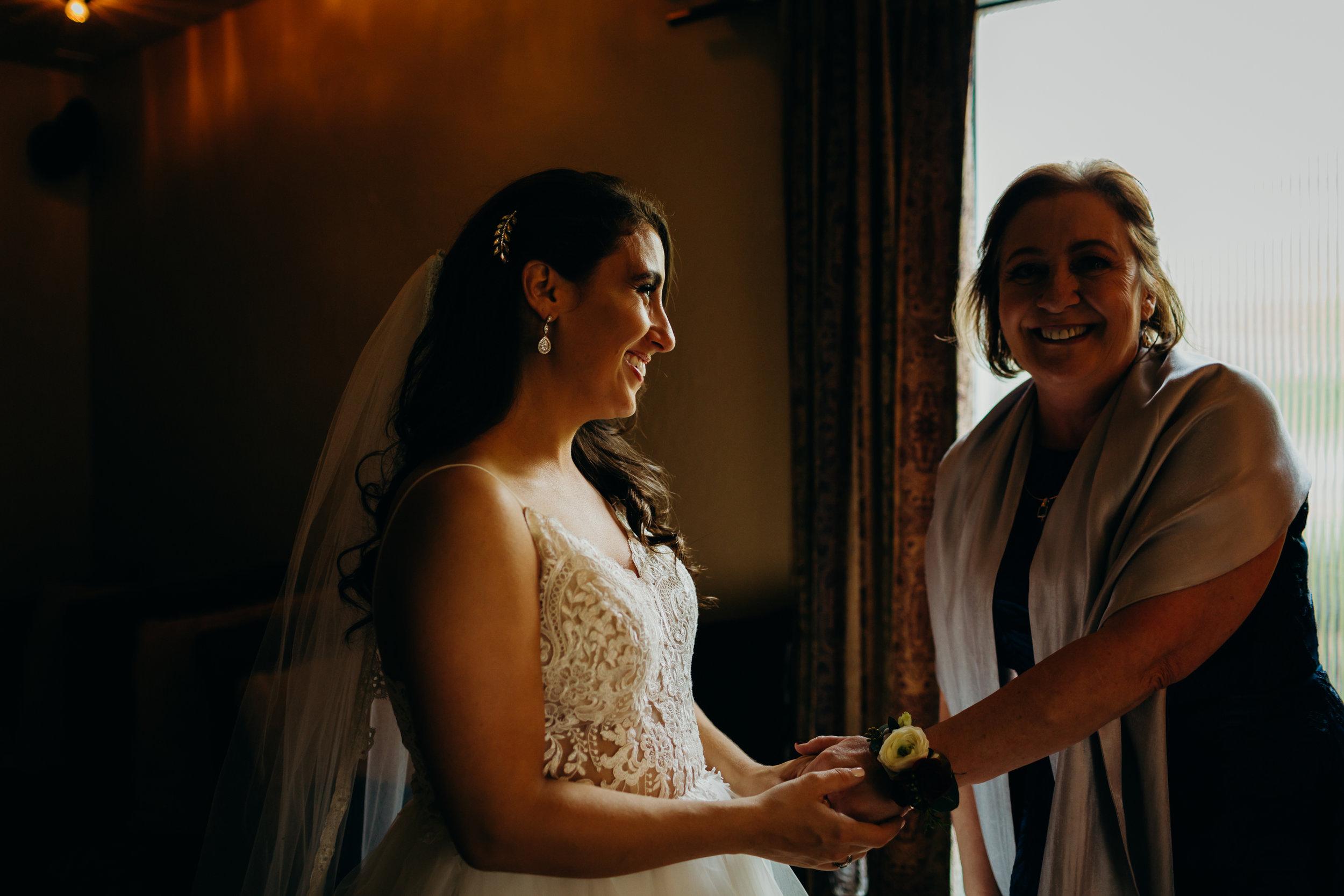 Gianna Keiko Atlanta San Francisco NYC Wedding Engagement Wedding Elopement Photographer_Sneak Peek-44.jpg
