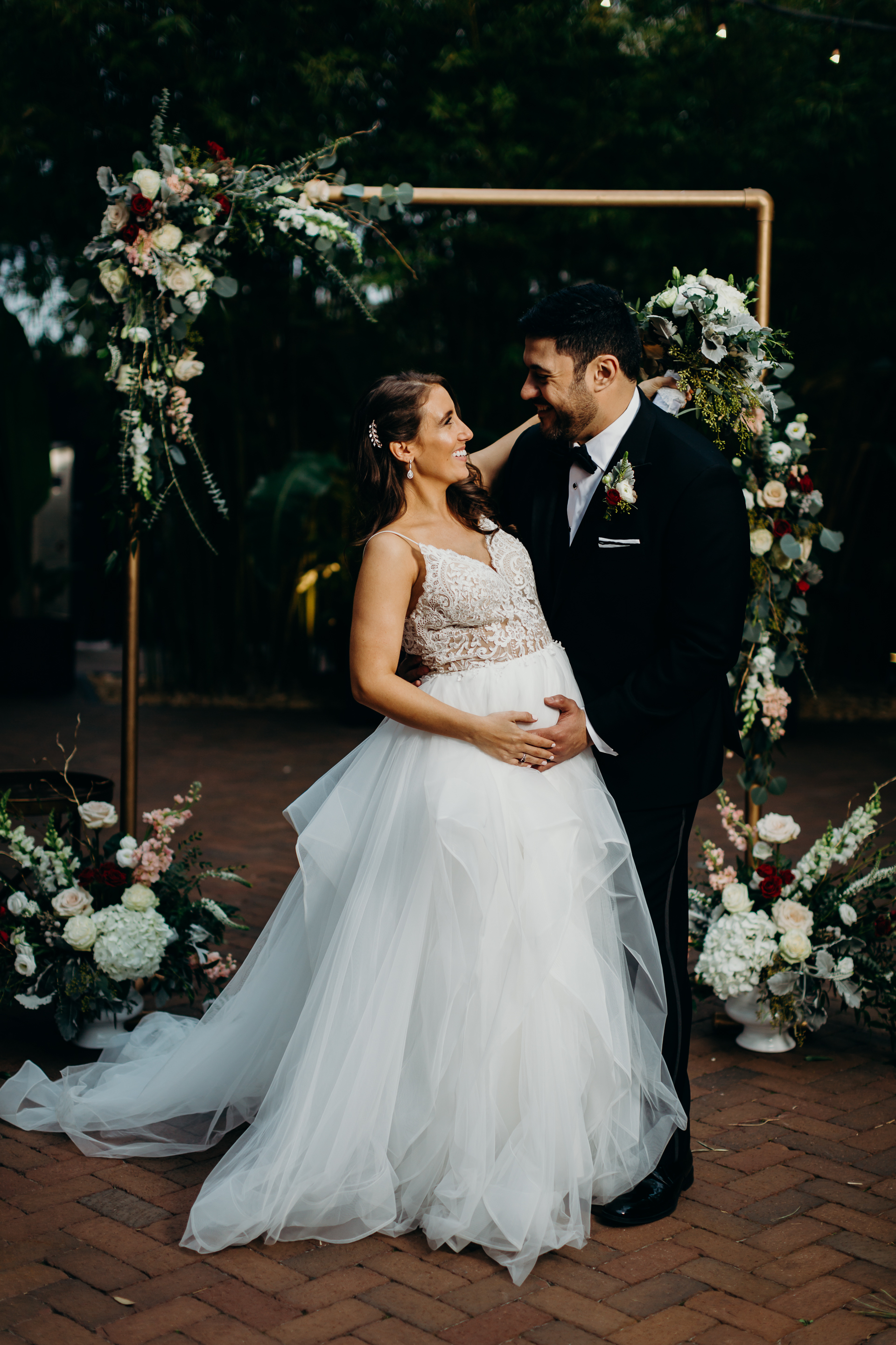 Gianna Keiko Atlanta San Francisco NYC Wedding Engagement Wedding Elopement Photographer_Sneak Peek-45.jpg