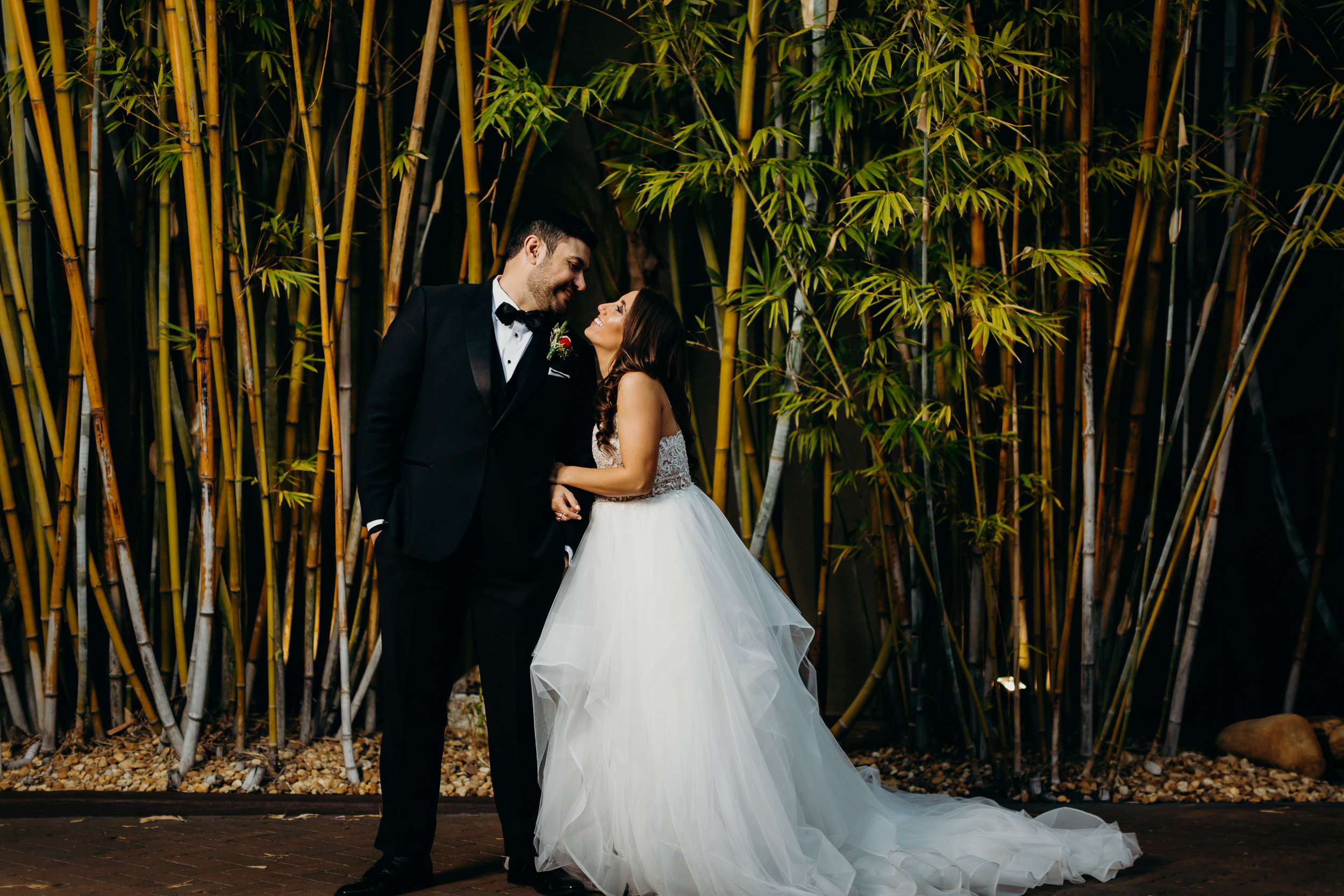 Gianna Keiko Atlanta San Francisco NYC Wedding Engagement Wedding Elopement Photographer_Sneak Peek-47.jpg