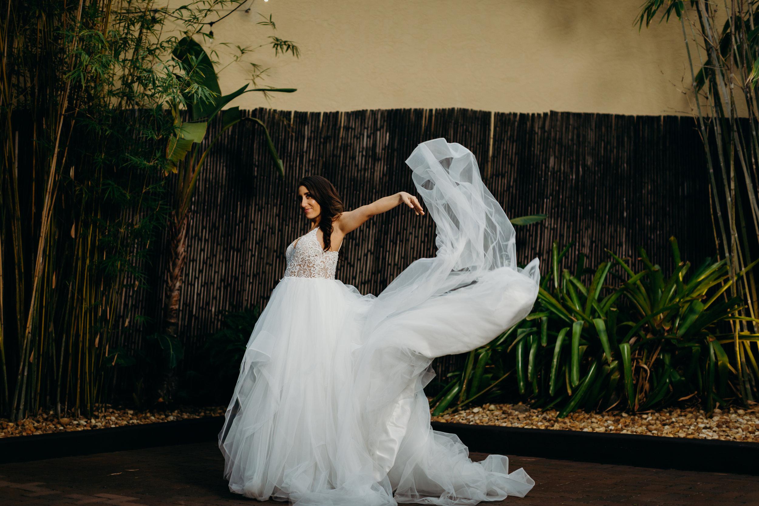 Gianna Keiko Atlanta San Francisco NYC Wedding Engagement Wedding Elopement Photographer_Sneak Peek-48.jpg