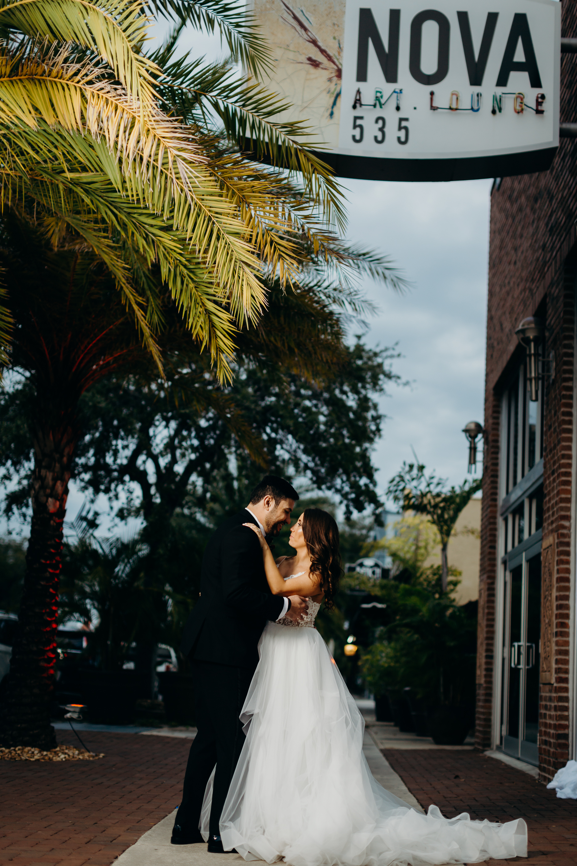 Gianna Keiko Atlanta San Francisco NYC Wedding Engagement Wedding Elopement Photographer_Sneak Peek-49.jpg
