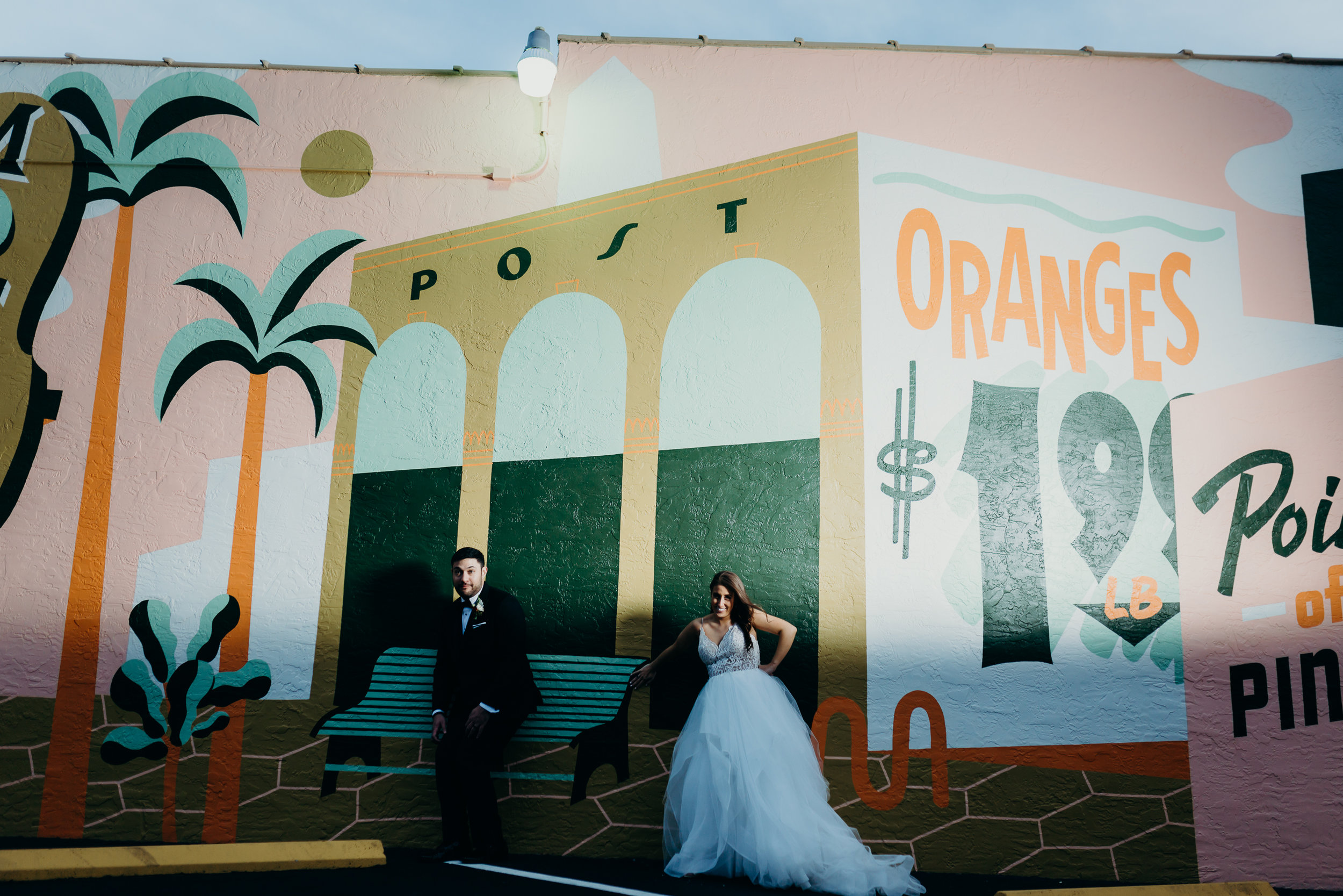 Gianna Keiko Atlanta San Francisco NYC Wedding Engagement Wedding Elopement Photographer_Sneak Peek-51.jpg