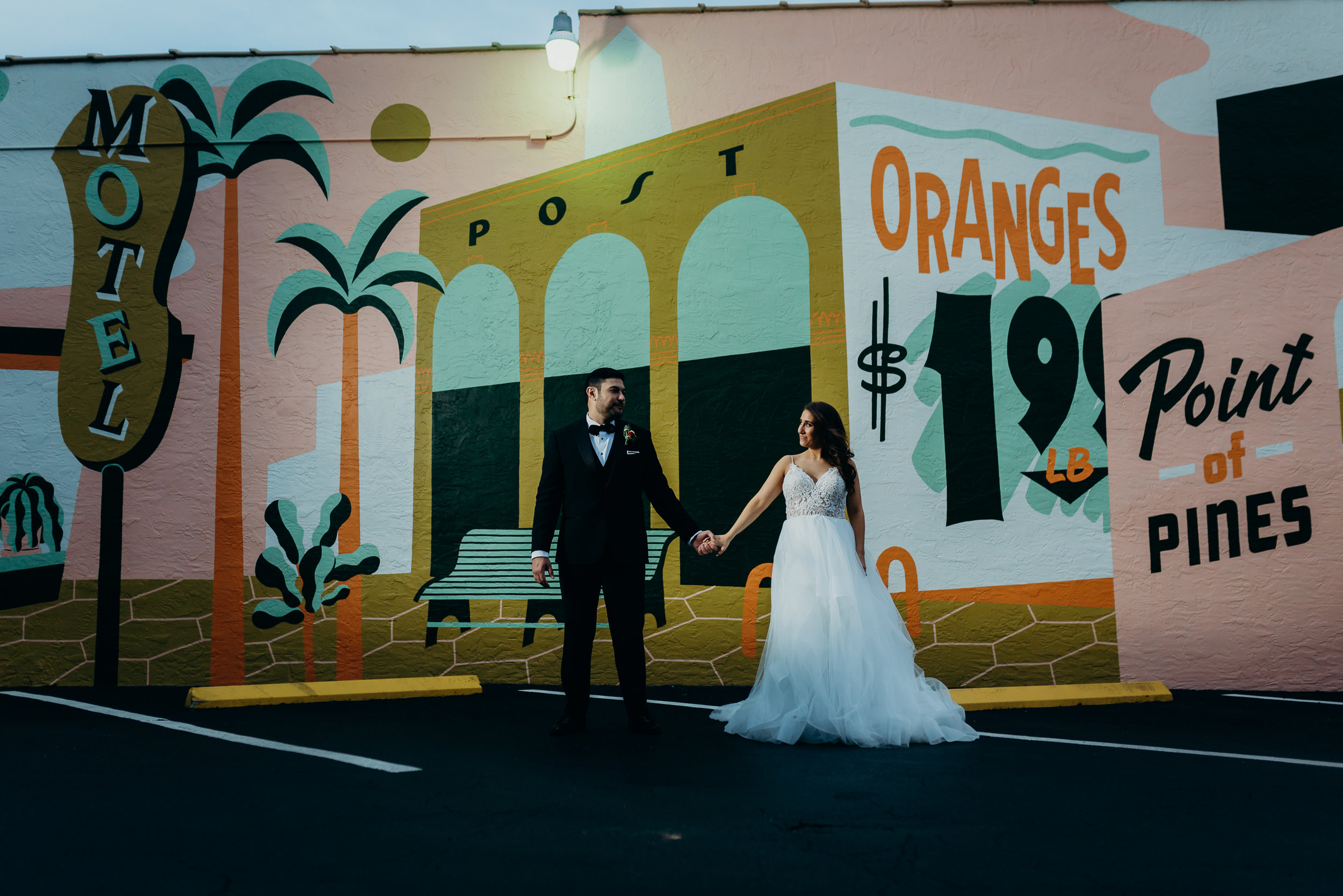 Gianna Keiko Atlanta San Francisco NYC Wedding Engagement Wedding Elopement Photographer_Sneak Peek-52.jpg