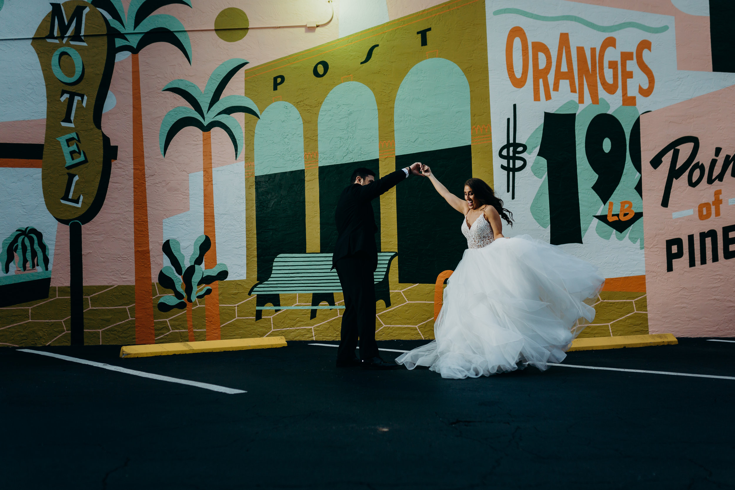 Gianna Keiko Atlanta San Francisco NYC Wedding Engagement Wedding Elopement Photographer_Sneak Peek-53.jpg