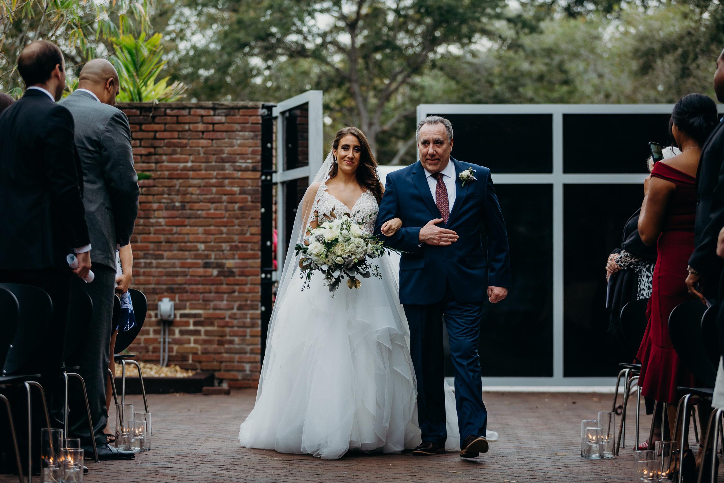 Gianna Keiko Atlanta San Francisco NYC Wedding Engagement Wedding Elopement Photographer_Sneak Peek-54.jpg
