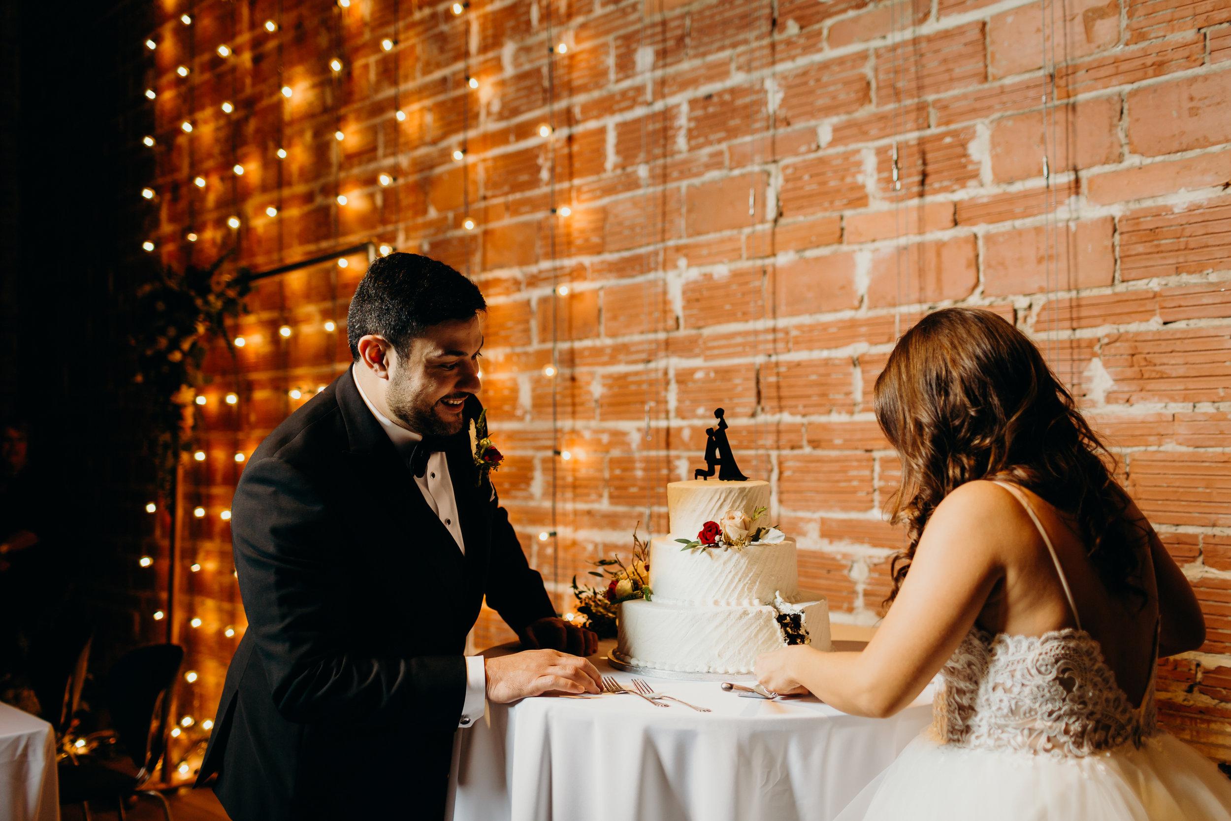 Gianna Keiko Atlanta San Francisco NYC Wedding Engagement Wedding Elopement Photographer_Sneak Peek-60.jpg