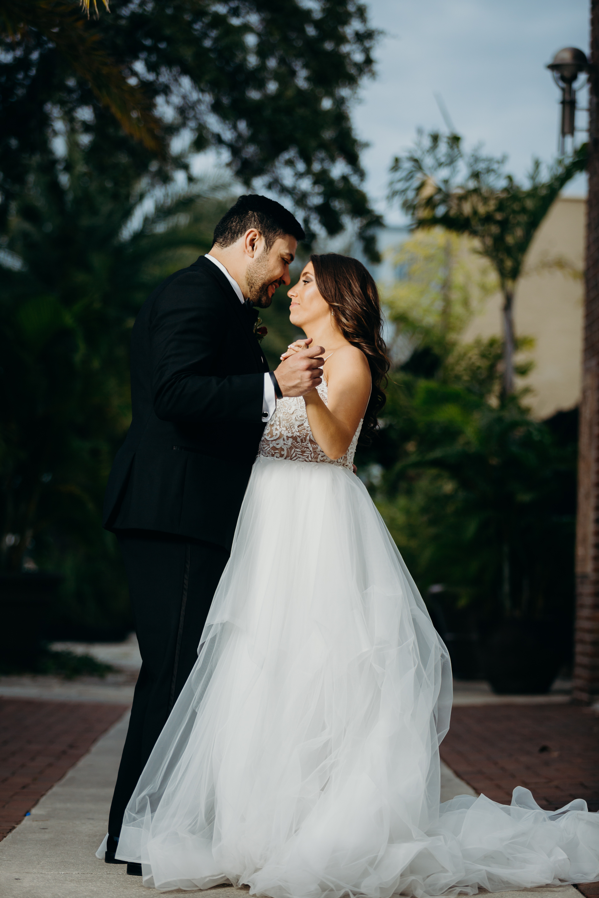 Gianna Keiko Atlanta San Francisco NYC Wedding Engagement Wedding Elopement Photographer_Sneak Peek-61.jpg