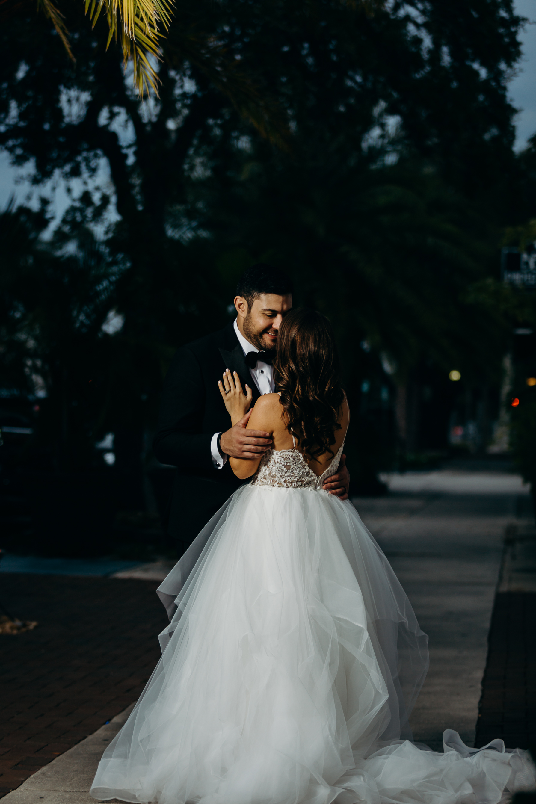 Gianna Keiko Atlanta San Francisco NYC Wedding Engagement Wedding Elopement Photographer_Sneak Peek-63.jpg