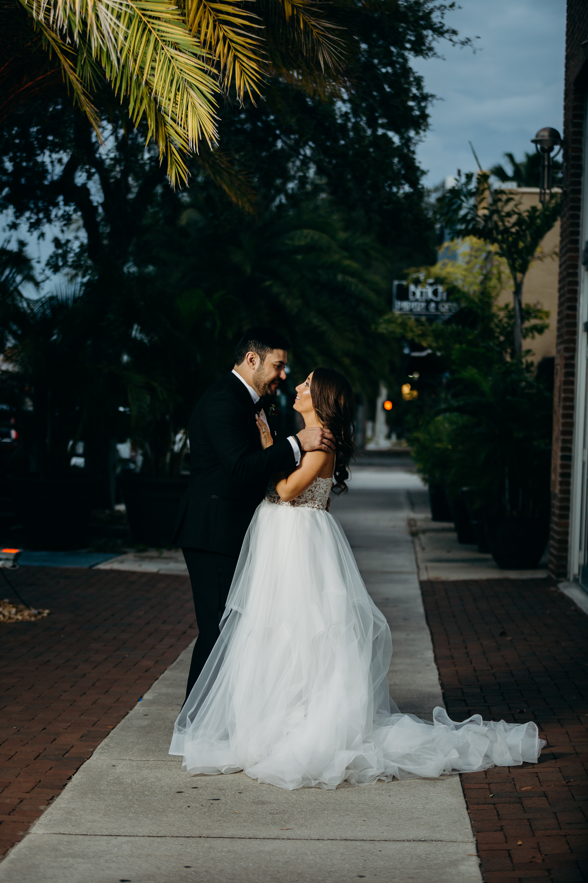 Gianna Keiko Atlanta San Francisco NYC Wedding Engagement Wedding Elopement Photographer_Sneak Peek-62.jpg