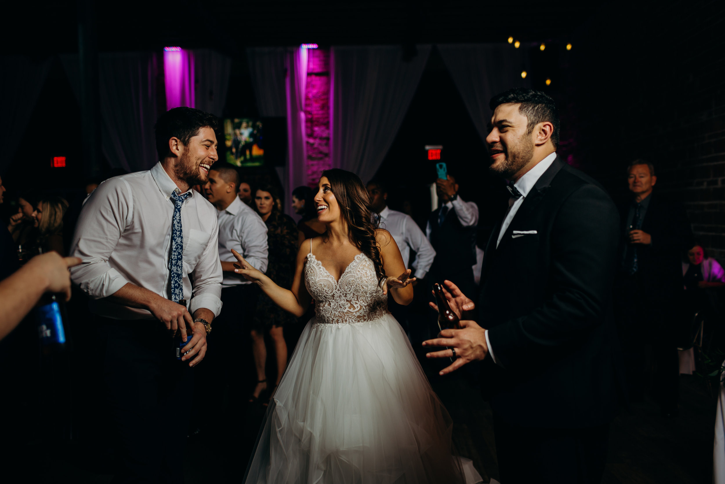 Gianna Keiko Atlanta San Francisco NYC Wedding Engagement Wedding Elopement Photographer_Sneak Peek-66.jpg