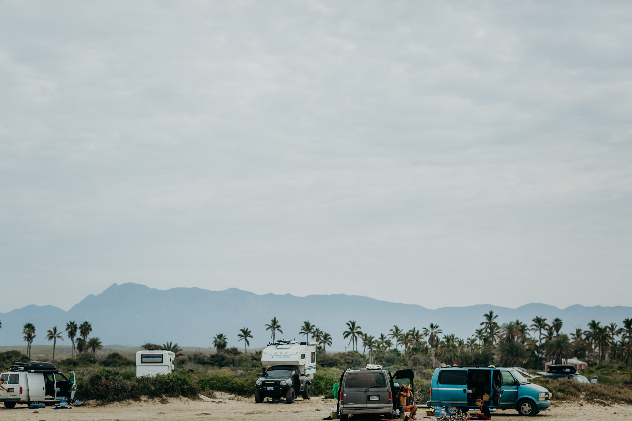 Gianna Keiko Todos Santos Cabo Baja Travel Wedding Elopement Photographer-10.jpg