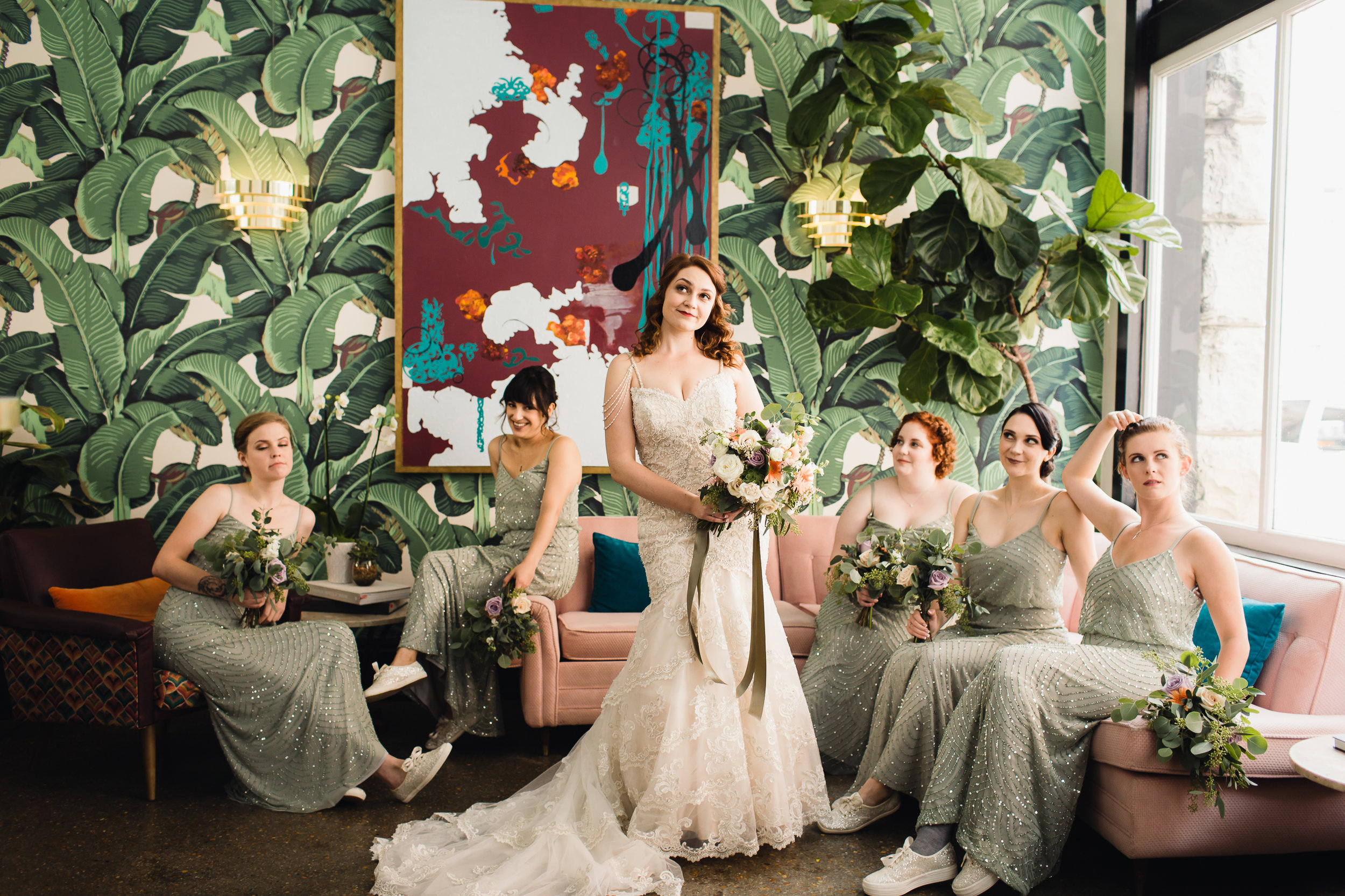 Gianna Keiko Atlanta Chattanooga Destination Wedding Portrait Photographer-22.jpg