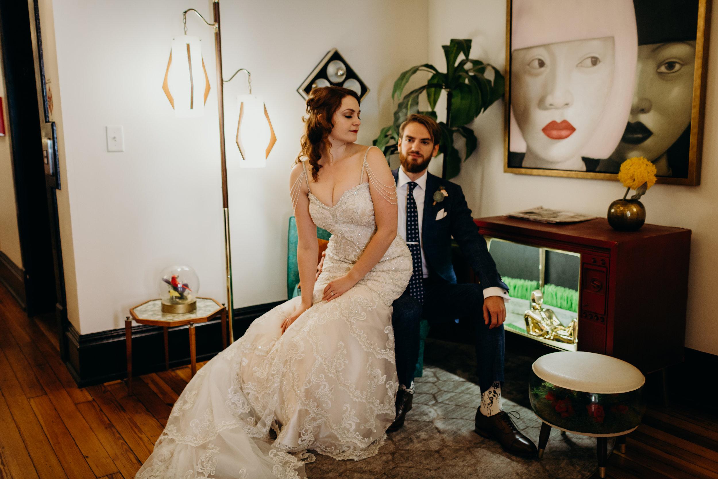 Gianna Keiko Atlanta Chattanooga Destination Wedding Portrait Photographer-33.jpg