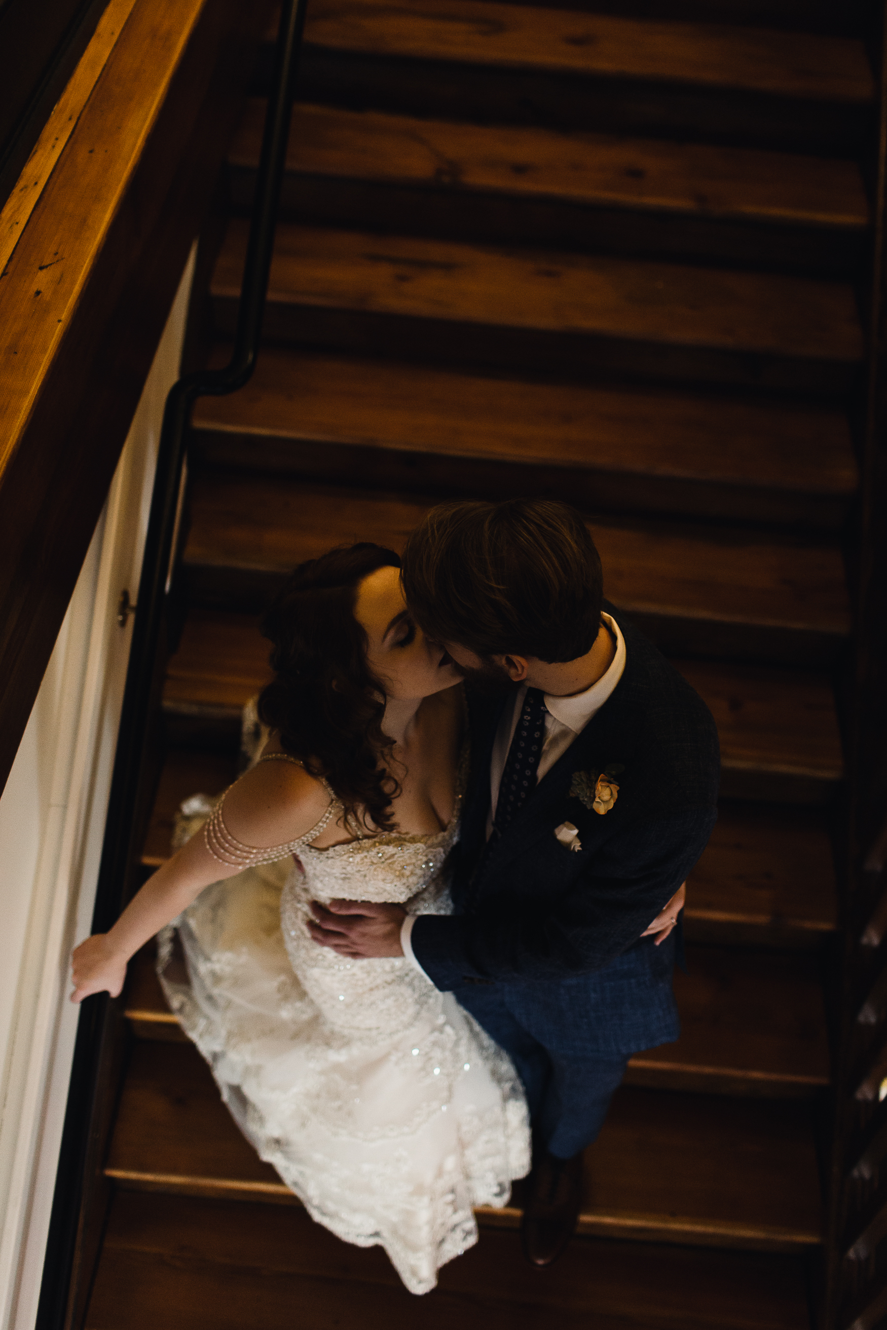 Gianna Keiko Atlanta Chattanooga Destination Wedding Portrait Photographer-34.jpg
