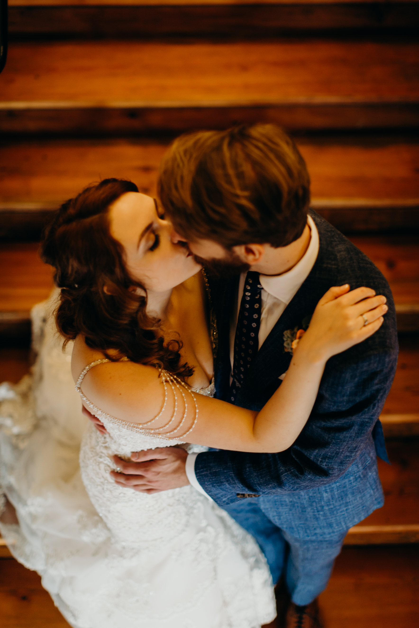 Gianna Keiko Atlanta Chattanooga Destination Wedding Portrait Photographer-36.jpg