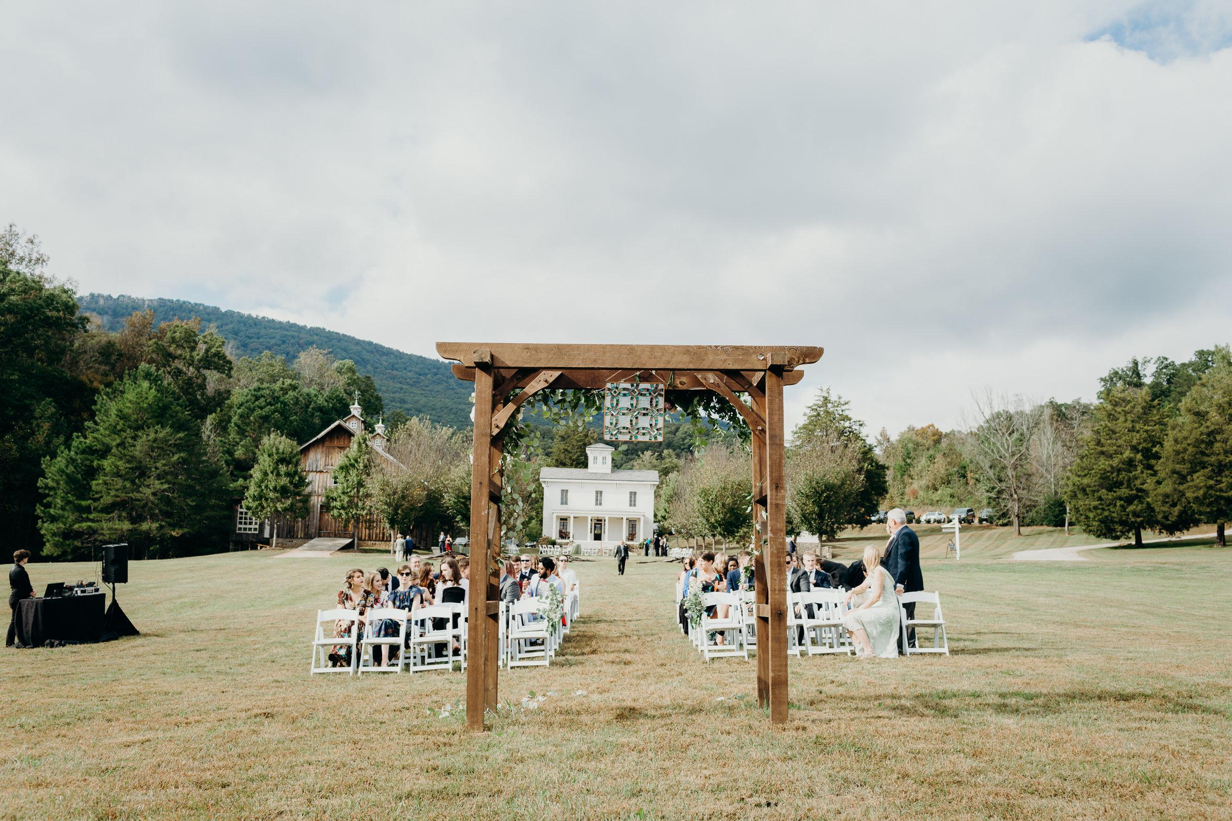 Gianna Keiko Atlanta Chattanooga Destination Wedding Portrait Photographer-44.jpg