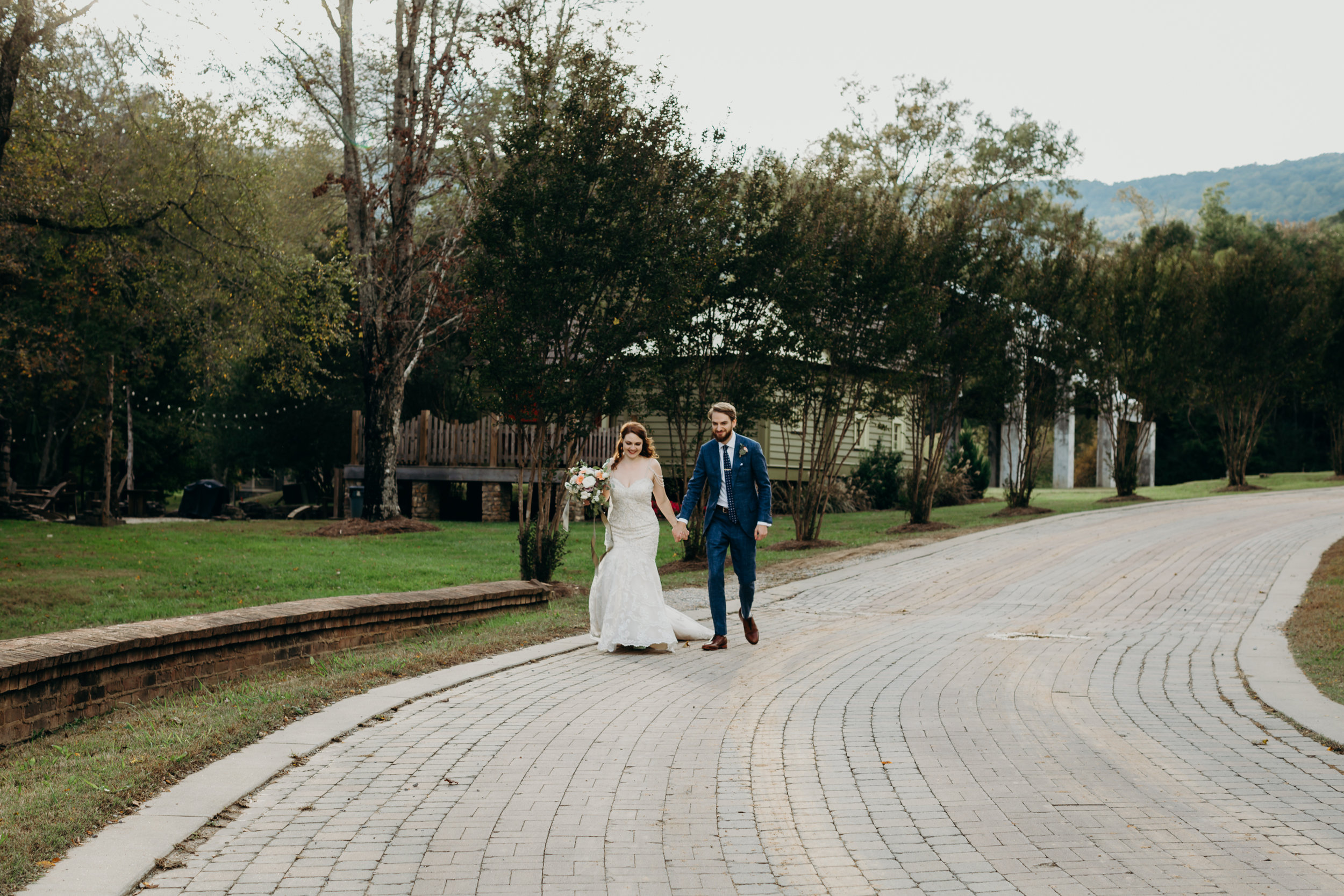 Gianna Keiko Atlanta Chattanooga Destination Wedding Portrait Photographer-63.jpg