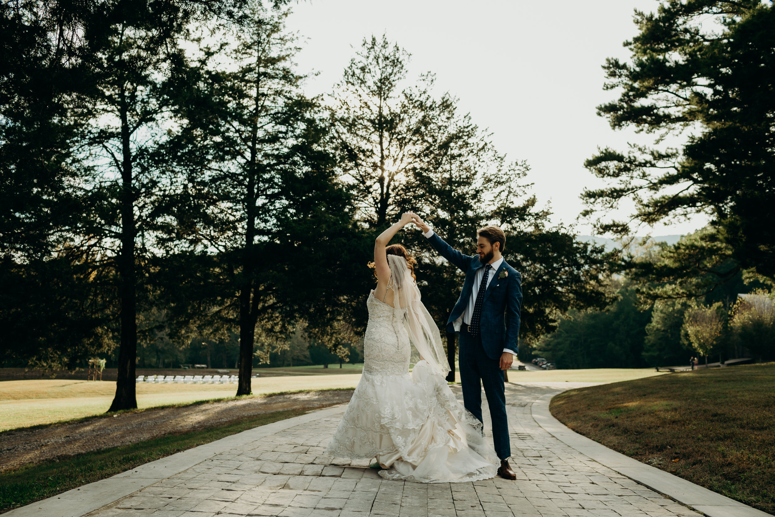 Gianna Keiko Atlanta Chattanooga Destination Wedding Portrait Photographer-71.jpg