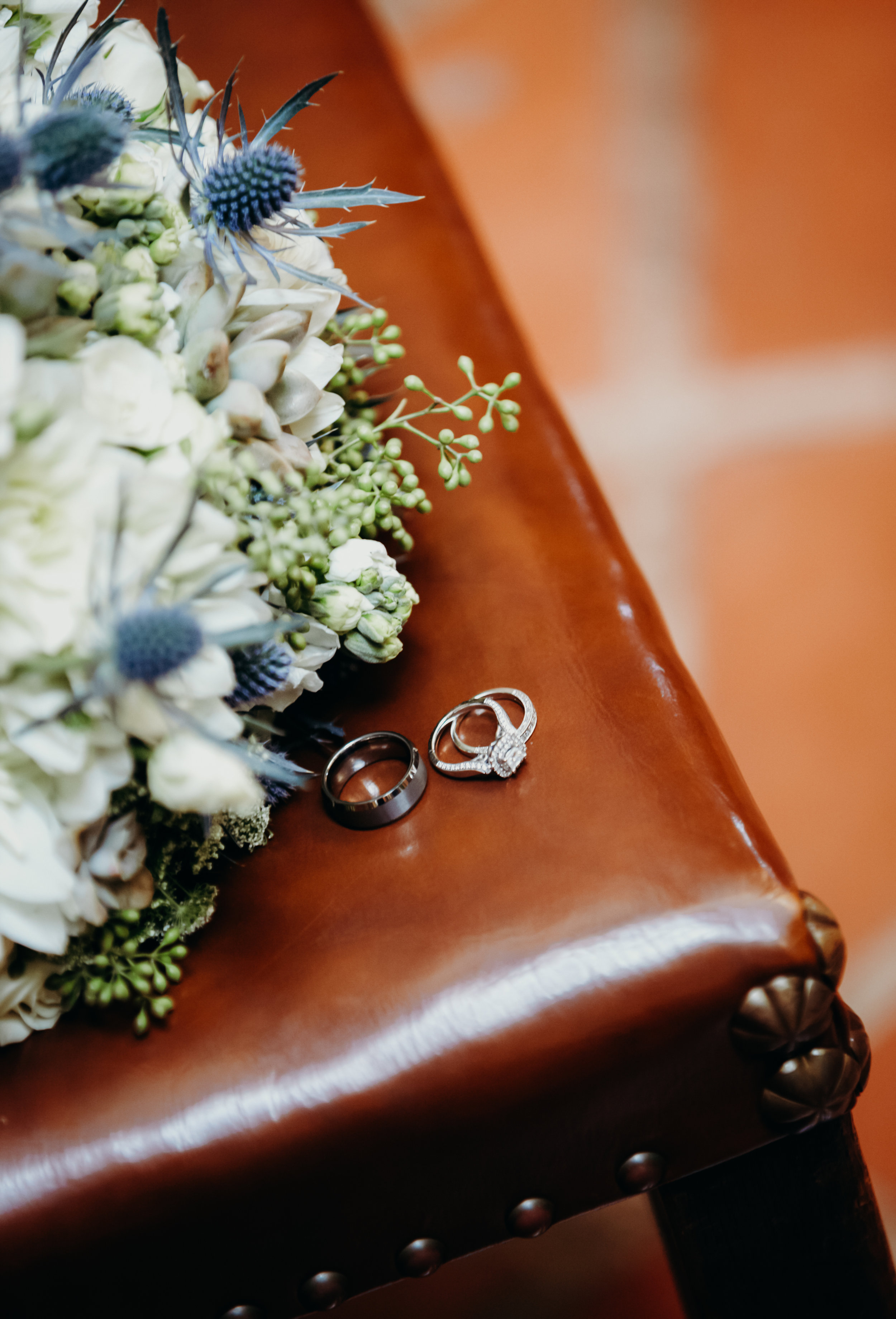 Gianna Keiko Atlanta Destination Wedding Elopement Photographer-3.jpg