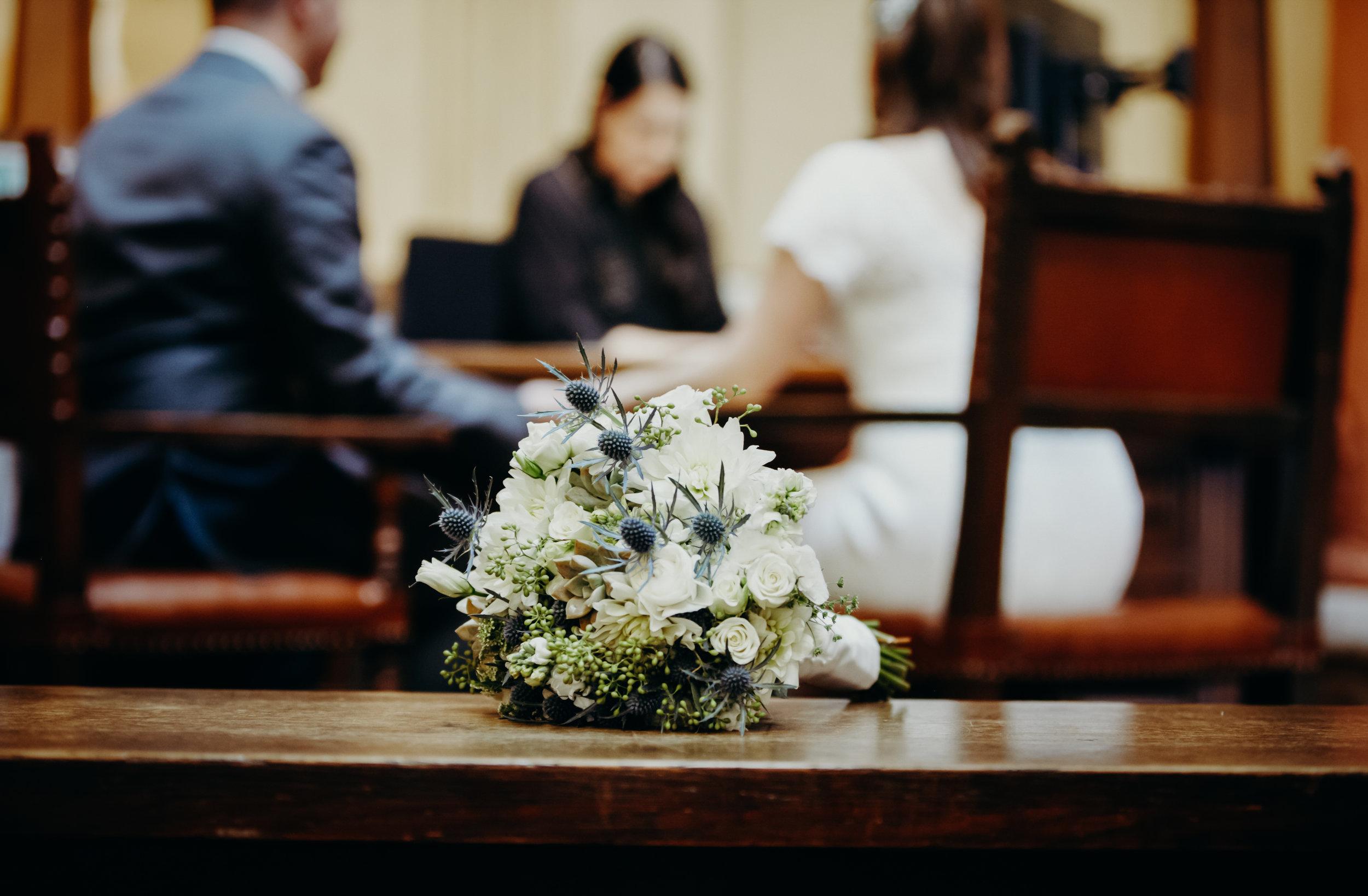 Gianna Keiko Atlanta Destination Wedding Elopement Photographer-5.jpg