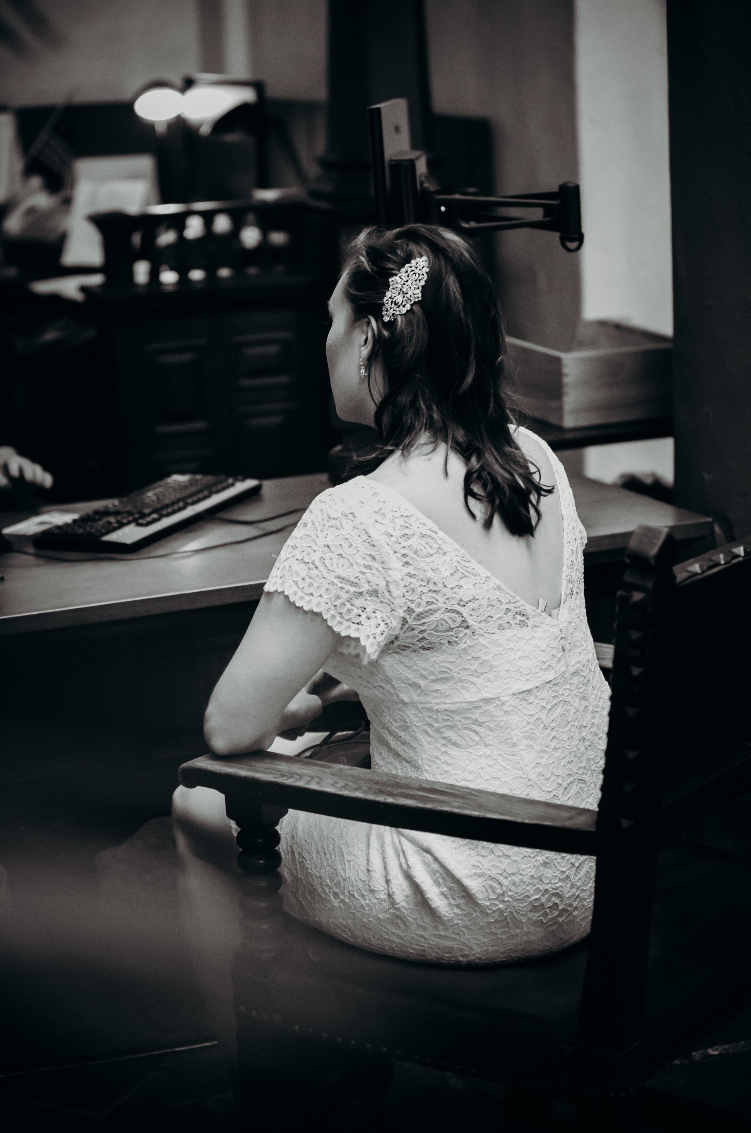 Gianna Keiko Atlanta Destination Wedding Elopement Photographer-6.jpg