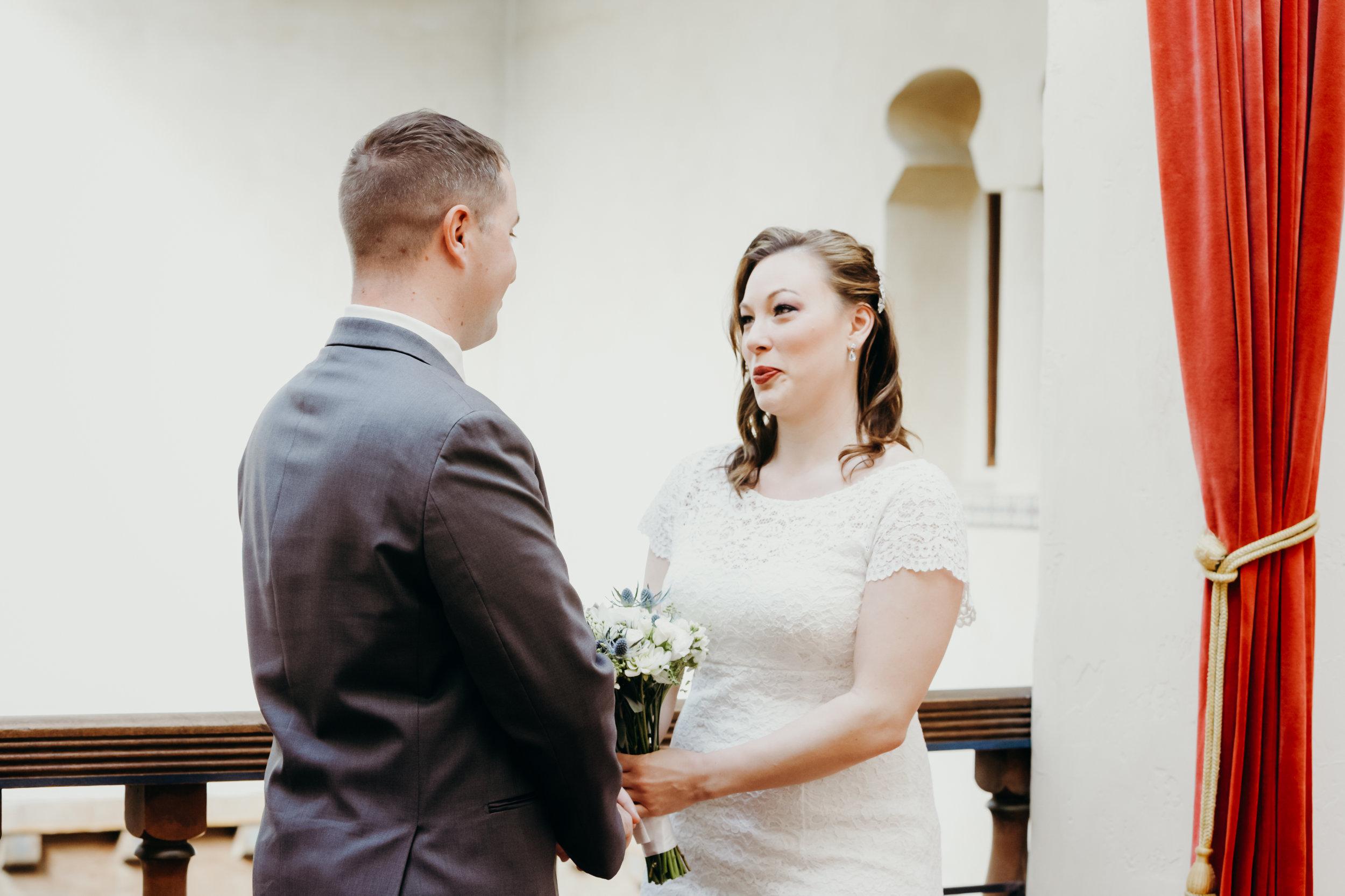Gianna Keiko Atlanta Destination Wedding Elopement Photographer-8.jpg