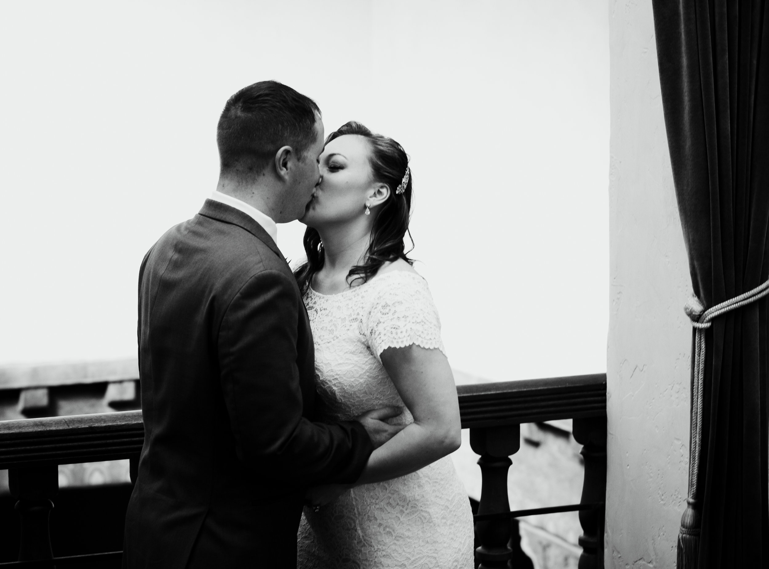 Gianna Keiko Atlanta Destination Wedding Elopement Photographer-9.jpg