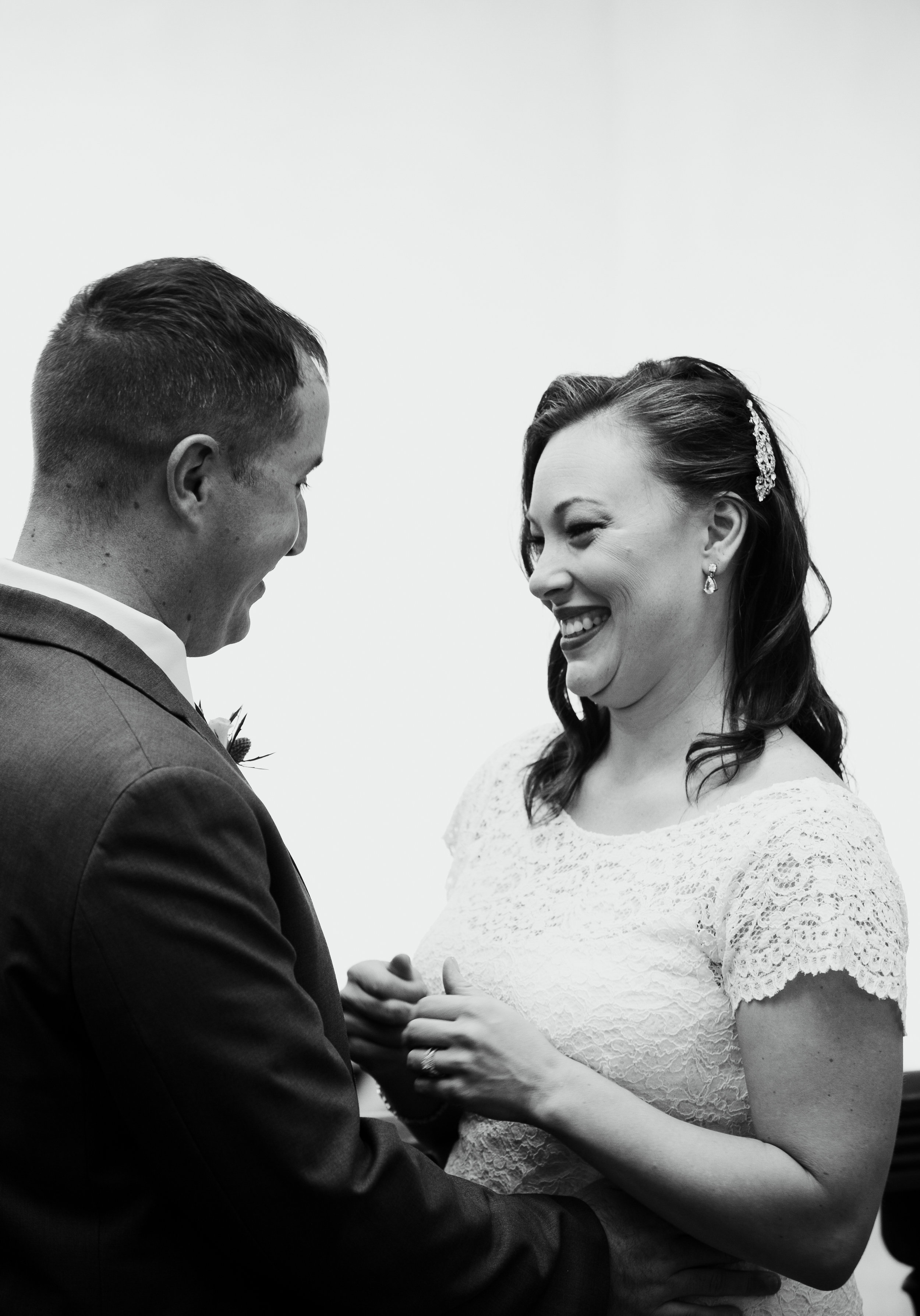 Gianna Keiko Atlanta Destination Wedding Elopement Photographer-10.jpg