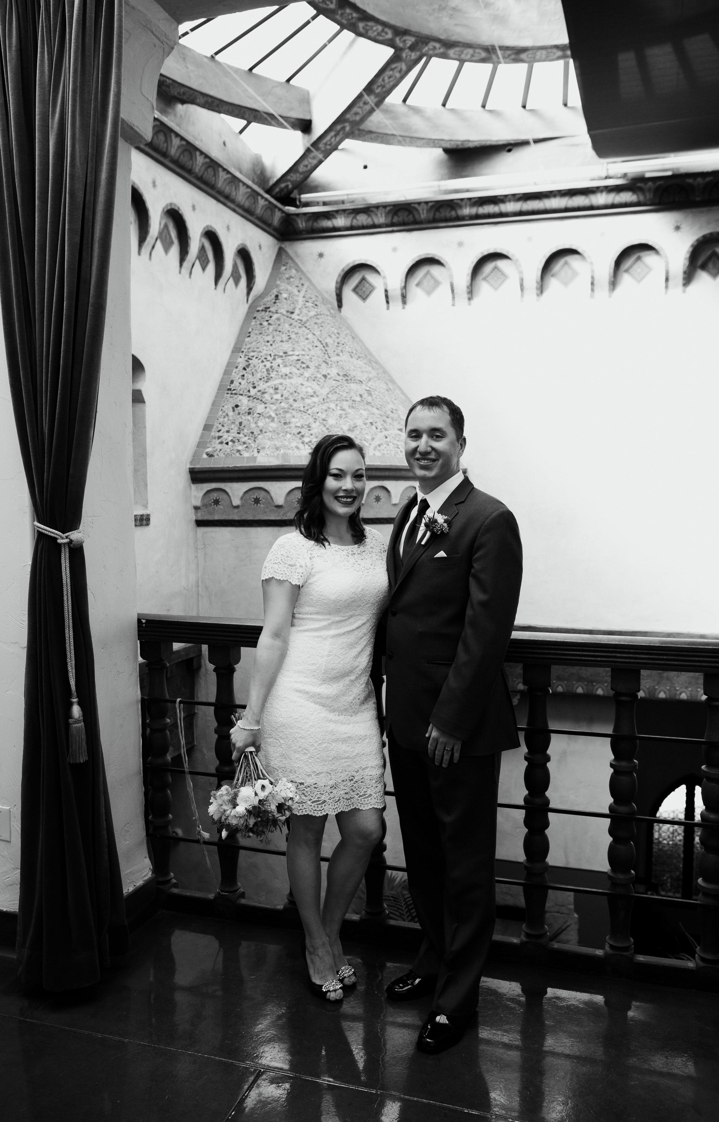 Gianna Keiko Atlanta Destination Wedding Elopement Photographer-11.jpg