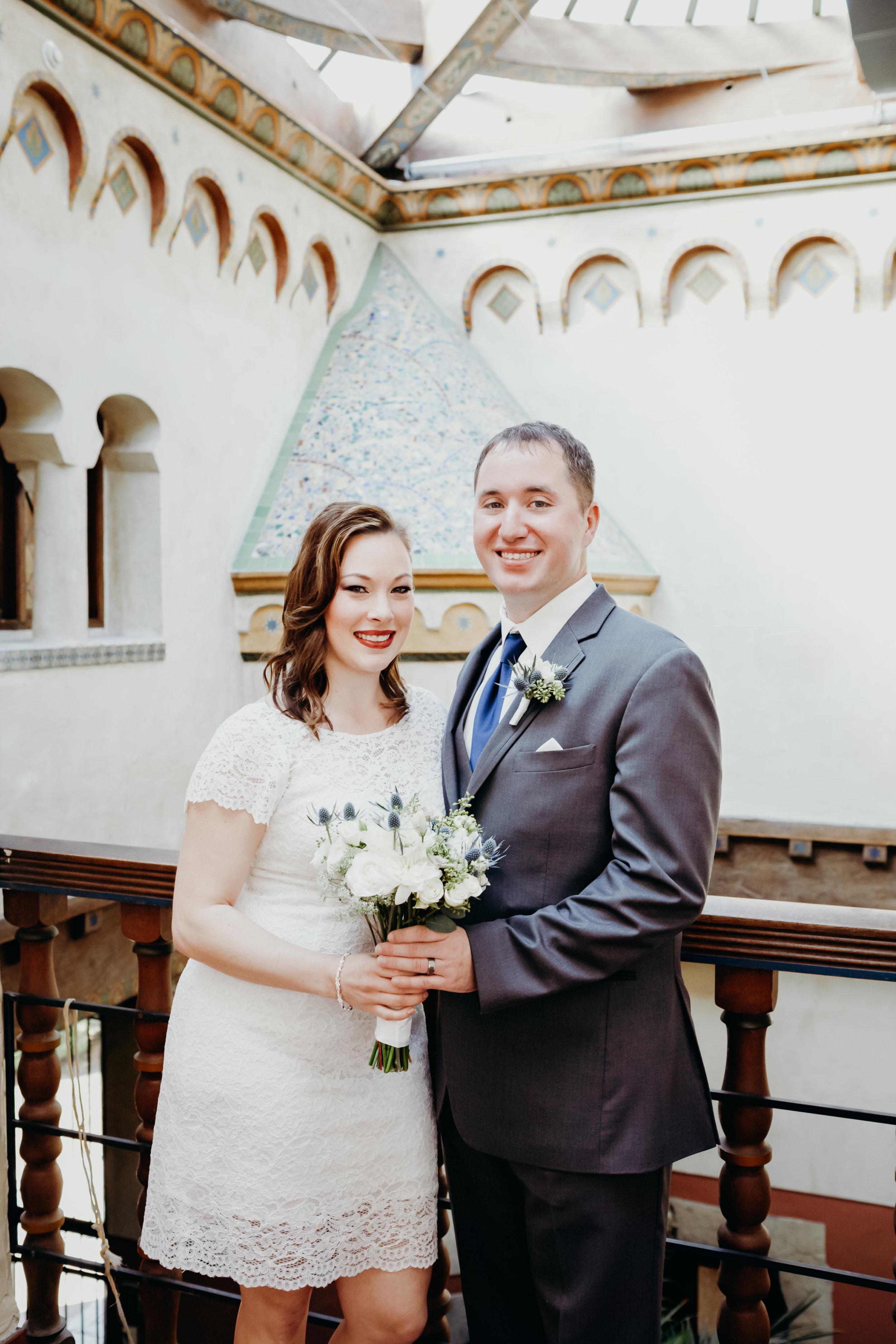 Gianna Keiko Atlanta Destination Wedding Elopement Photographer-12.jpg