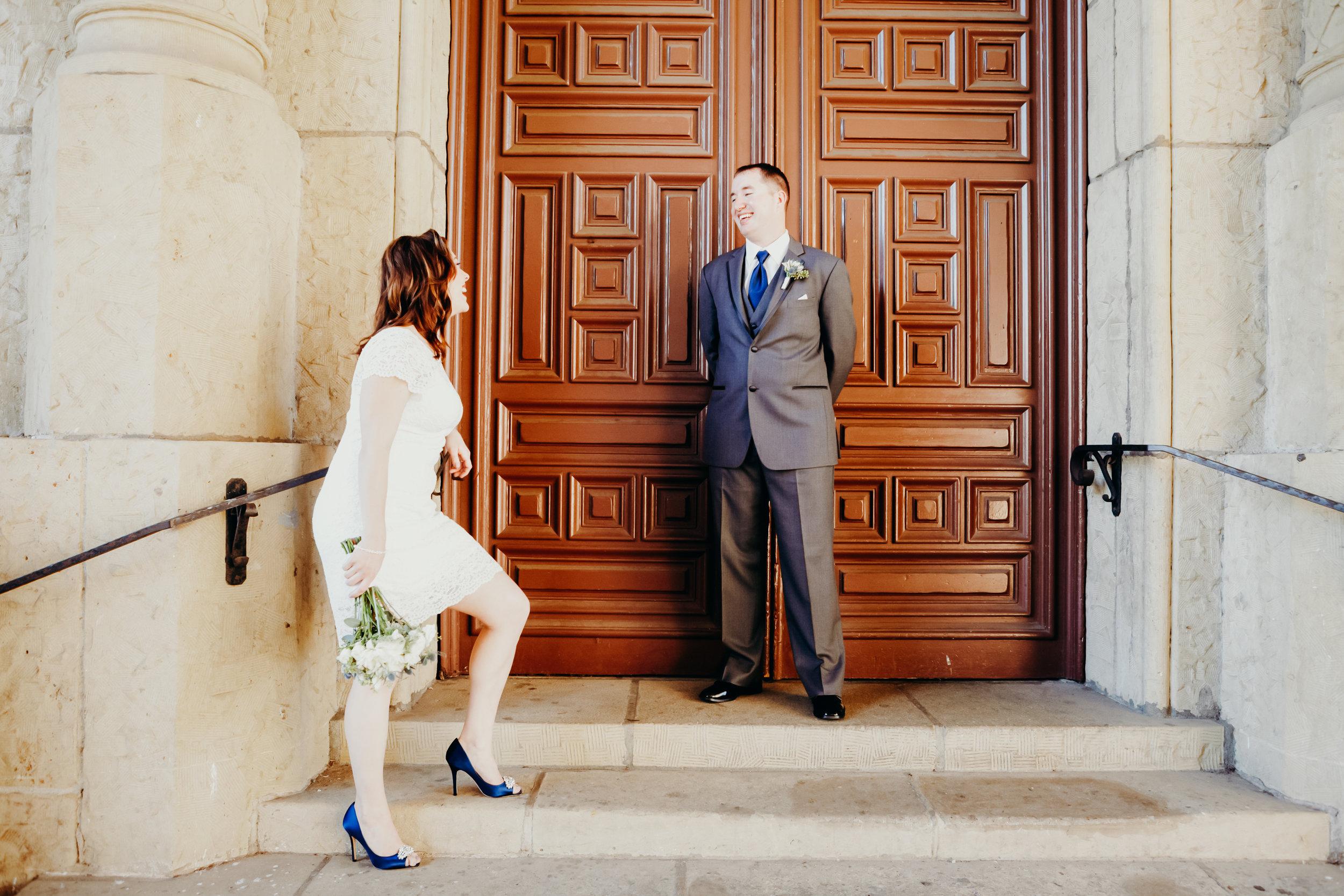 Gianna Keiko Atlanta Destination Wedding Elopement Photographer-13.jpg