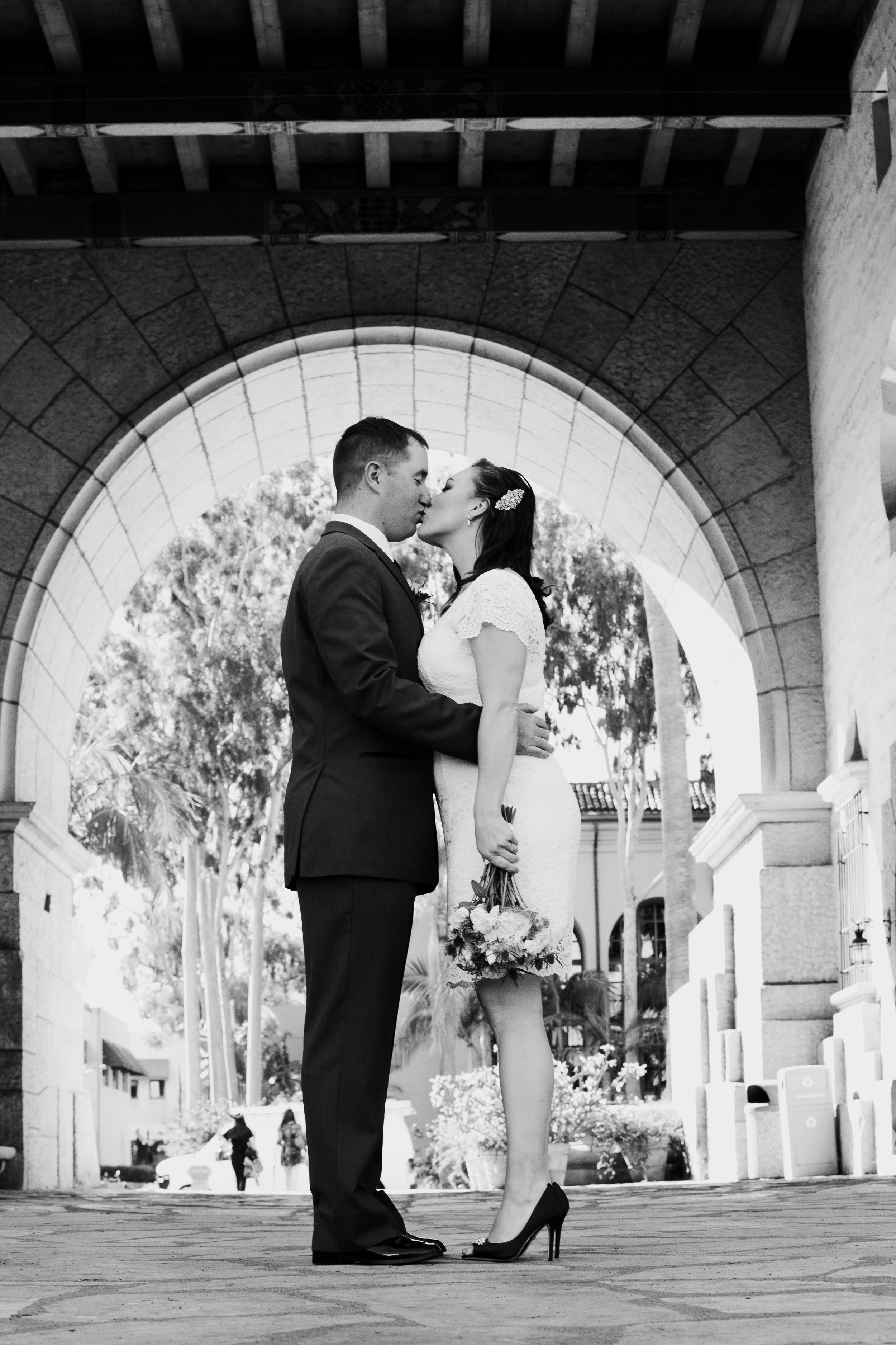 Gianna Keiko Atlanta Destination Wedding Elopement Photographer-14.jpg
